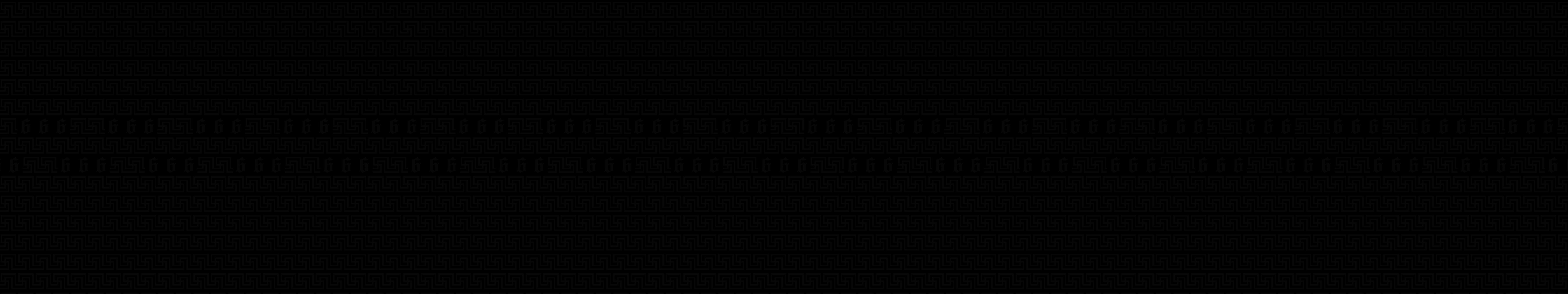 Wallpaper Pattern Black Background Minimalism Triple