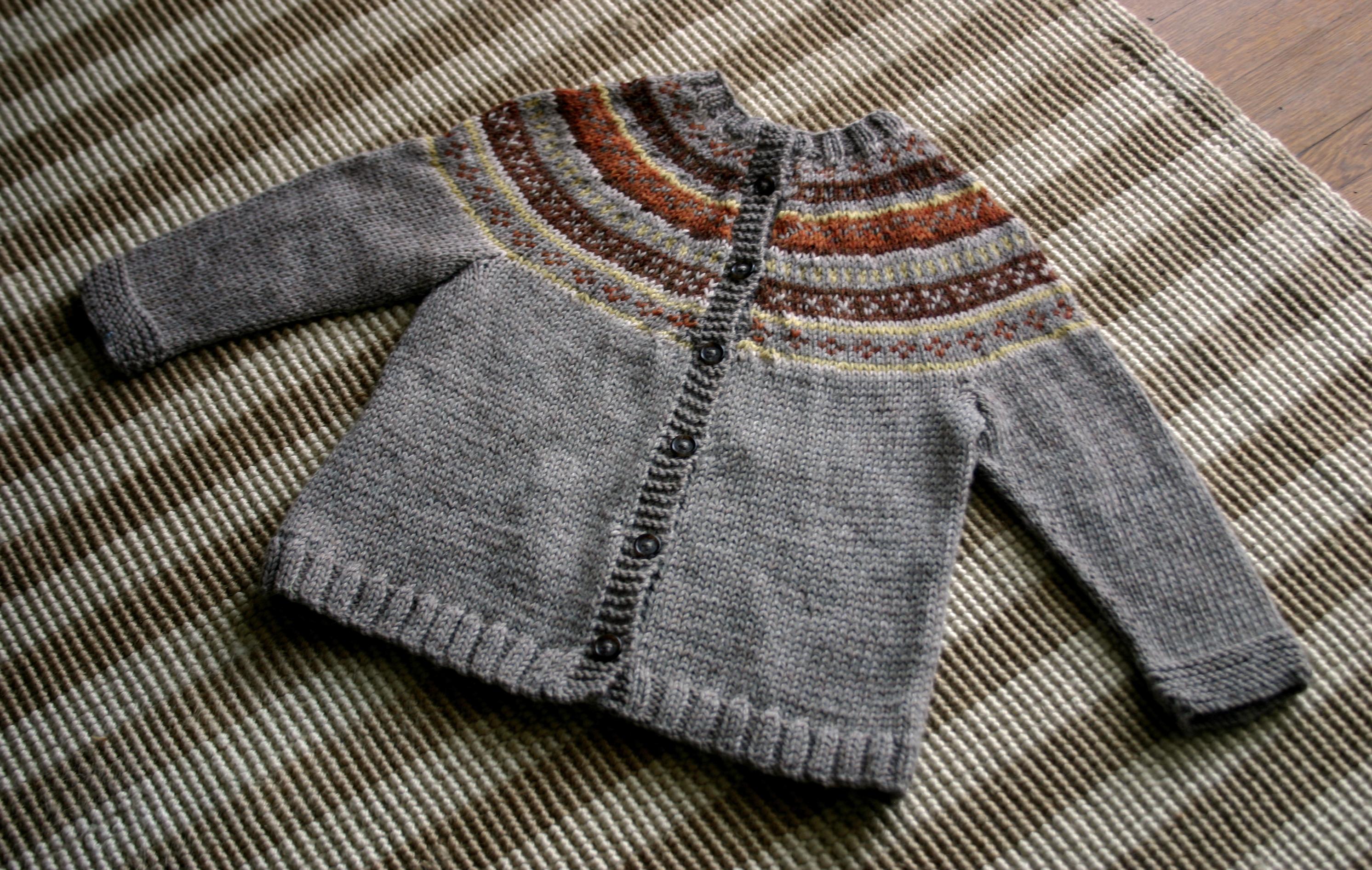 Fondos de pantalla : patrón, suéter, bebé, cárdigan, de lana, hilo ...