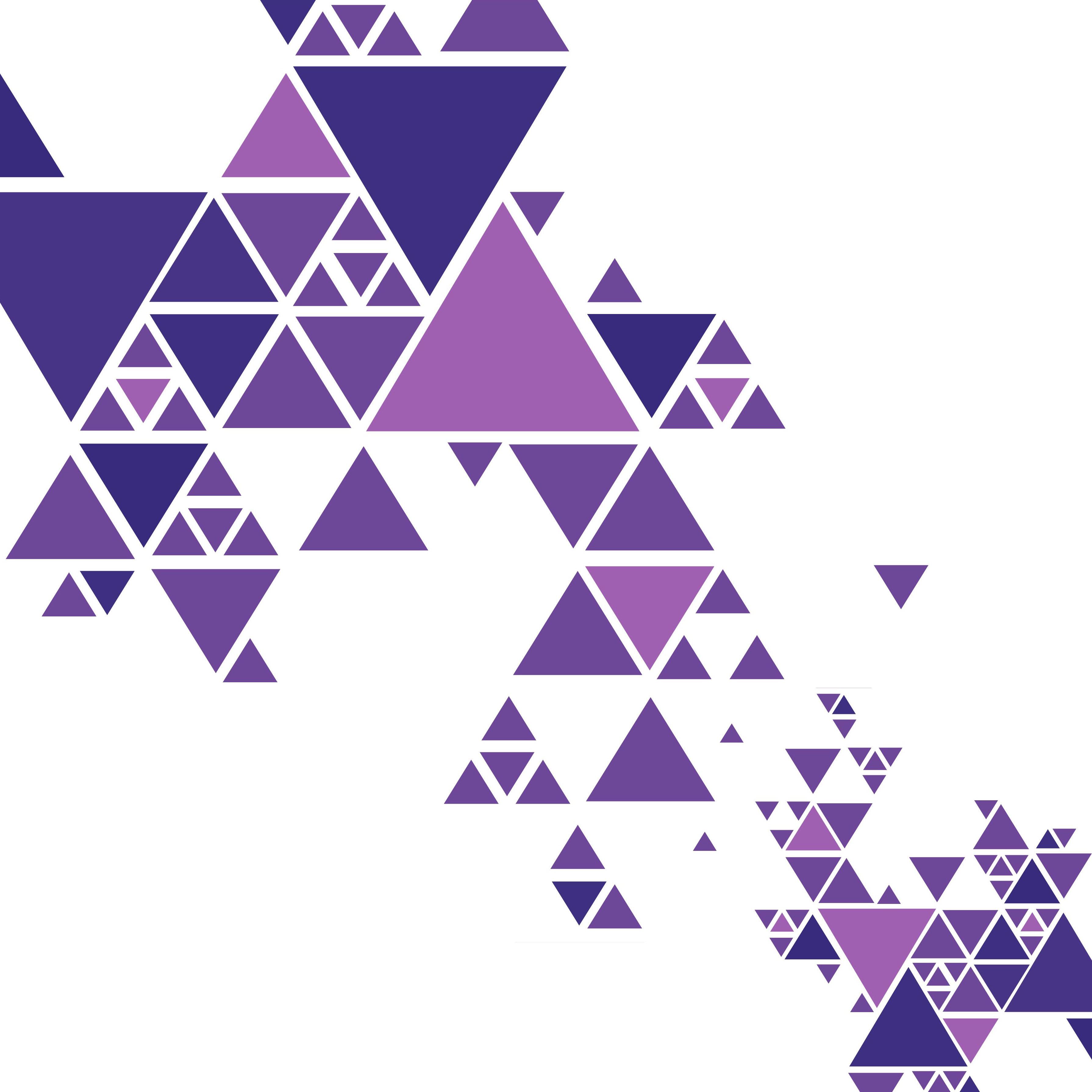 картинки с треугольниками графика больших заборов
