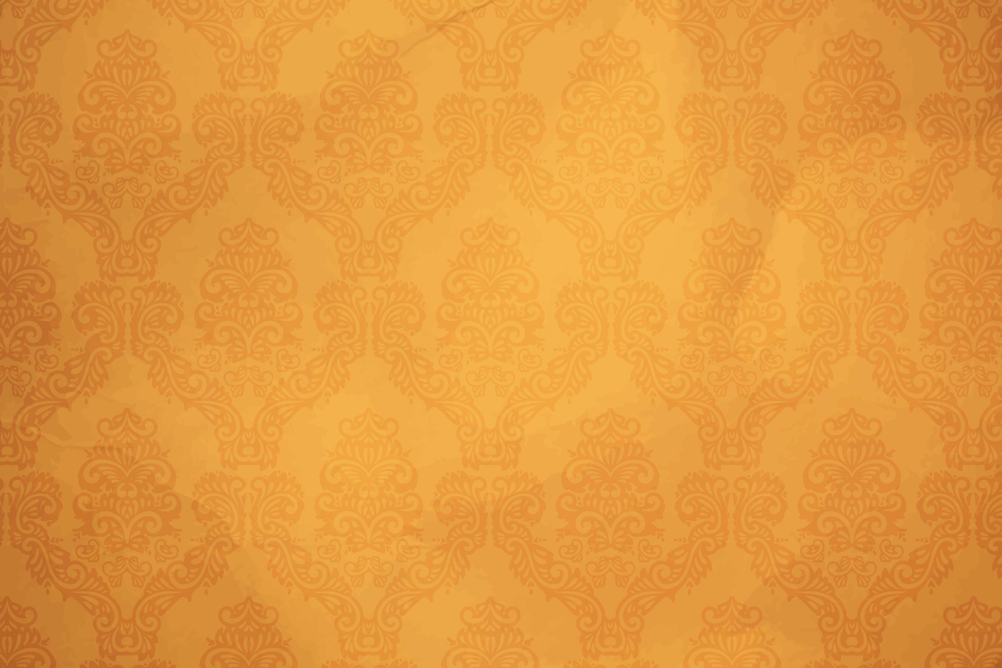 Motorwerks Of Barrington >> Texture Background Images Hd - Impre Media