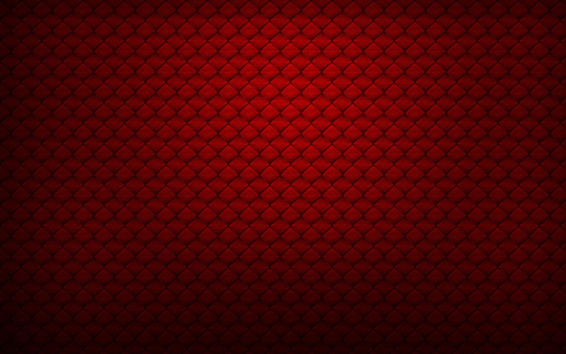 Hintergrundbilder Muster Schatten Hell Textur 1920x1200