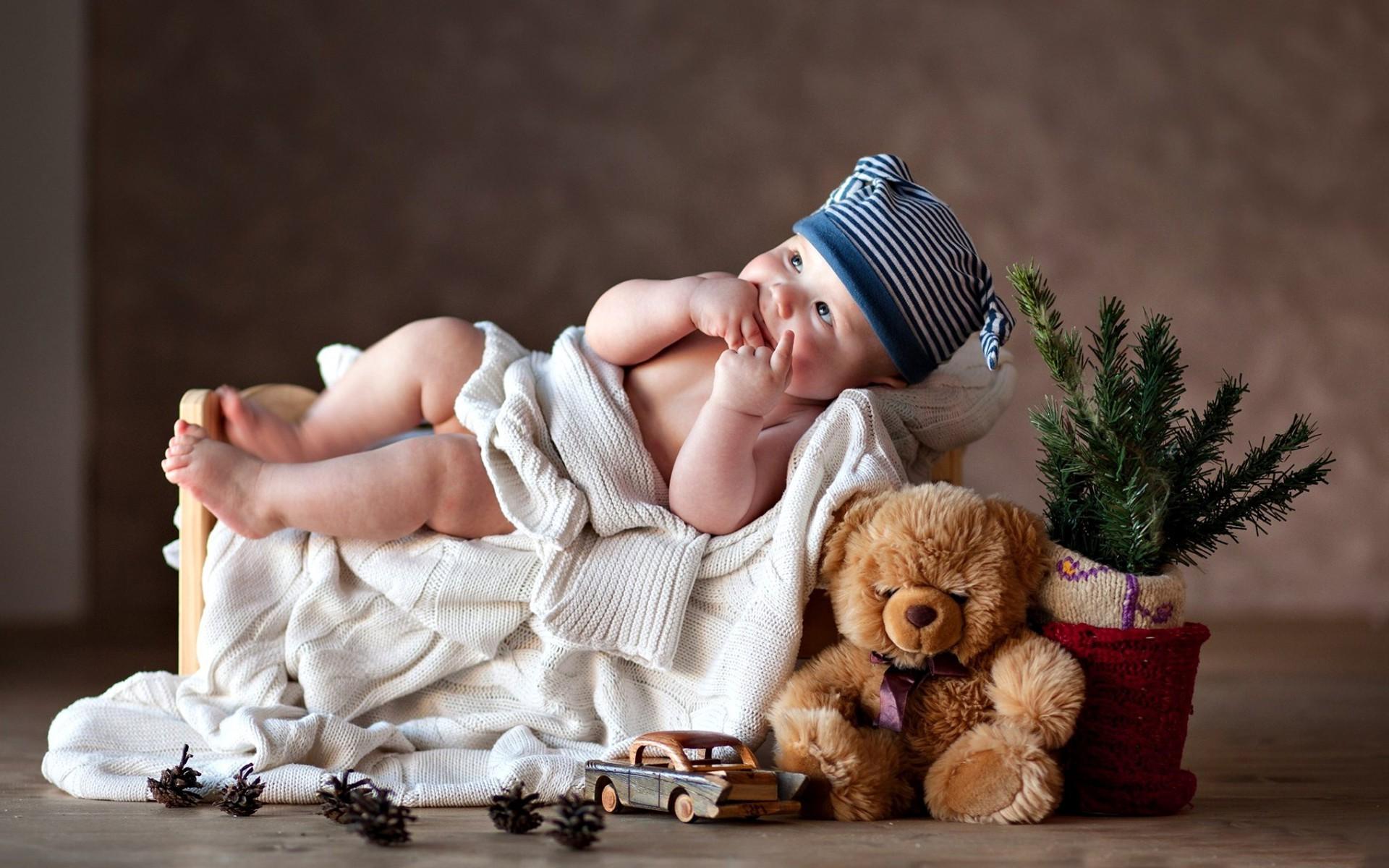 Младенец игрушки картинки