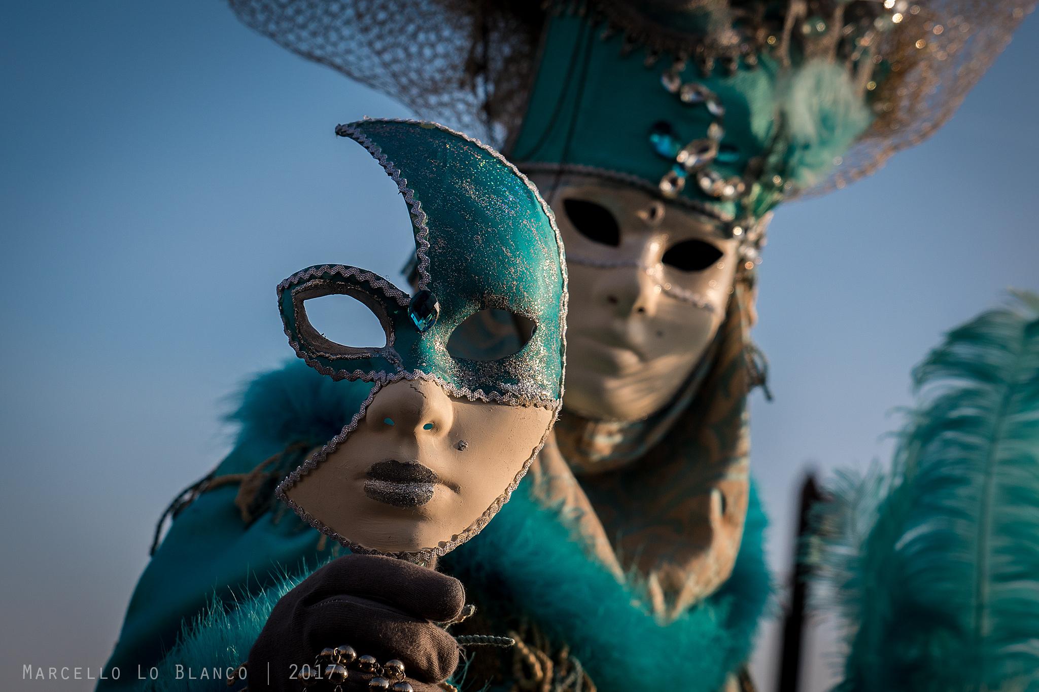 new concept efc56 e322c Hintergrundbilder : Menschen, Venedig, Maske, Karneval ...