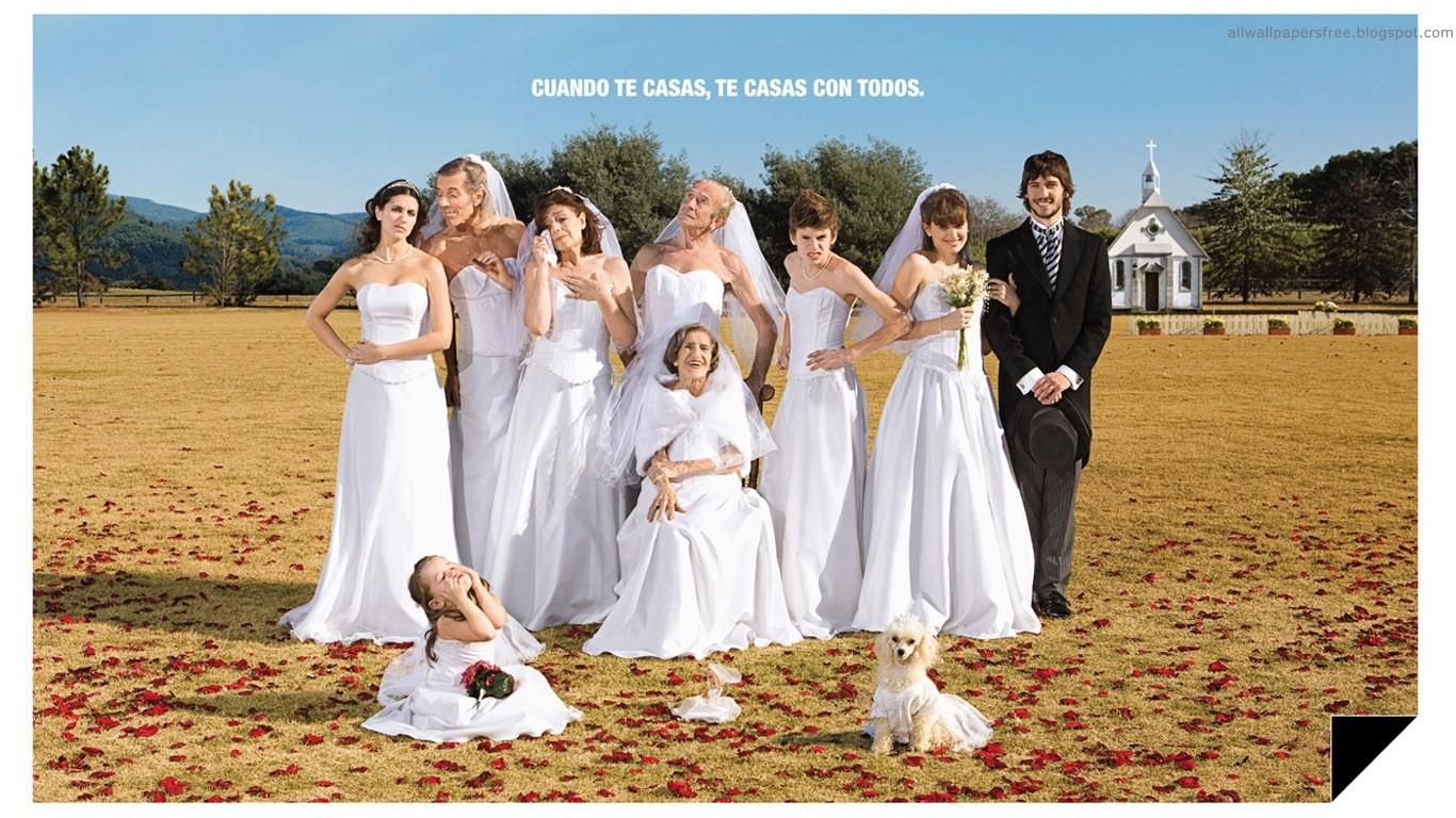 Поздравления кто жениться второй раз 263