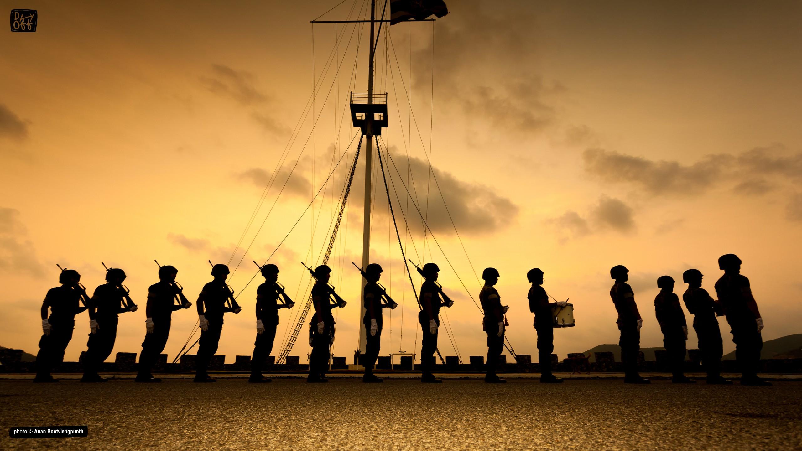Download 300+ Wallpaper Hitam Tentara  Terbaik