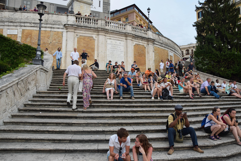 hintergrundbilder menschen italien die architektur alt tourismus sommer europa rom. Black Bedroom Furniture Sets. Home Design Ideas