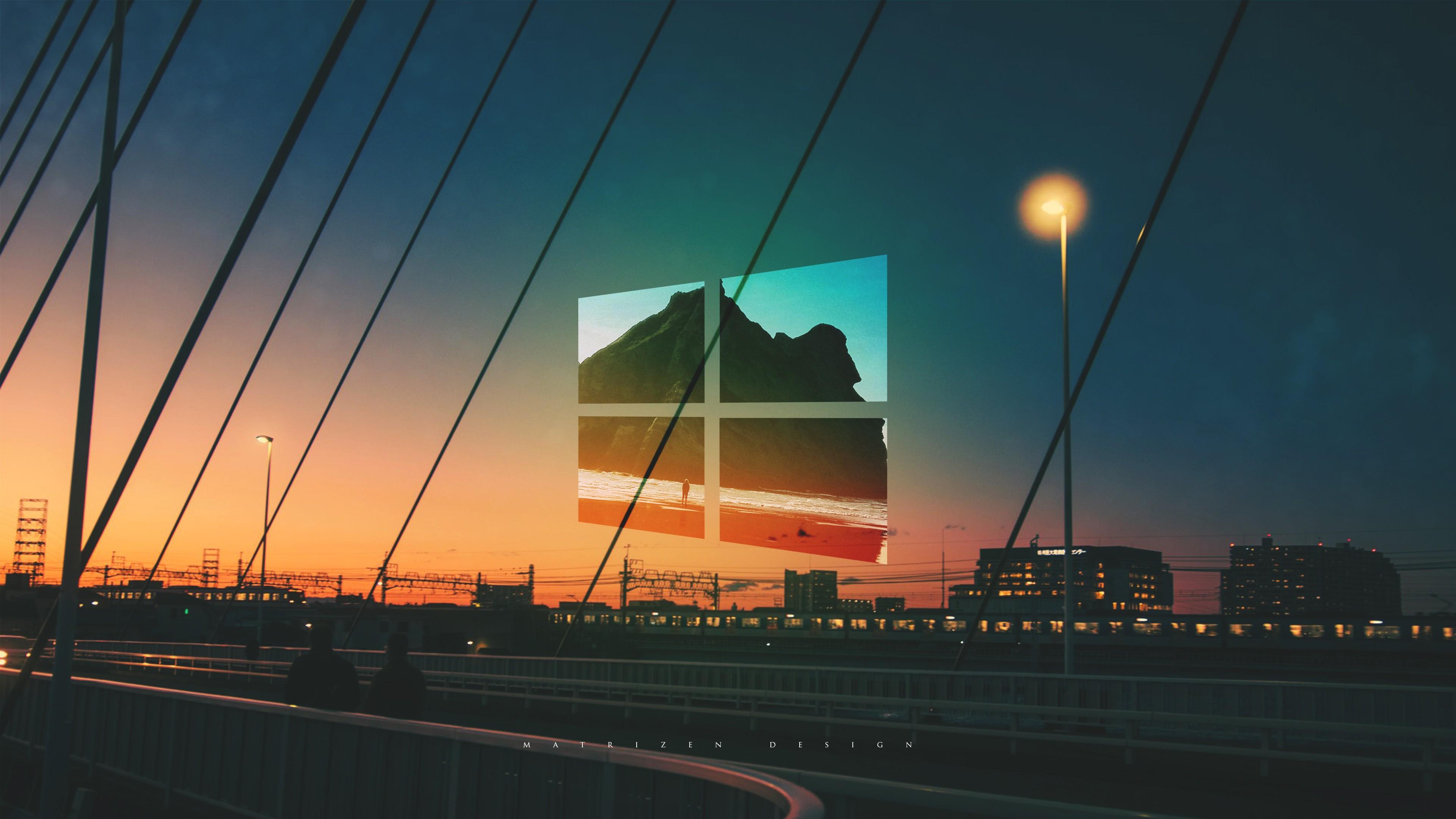 минимализм фото город наши для
