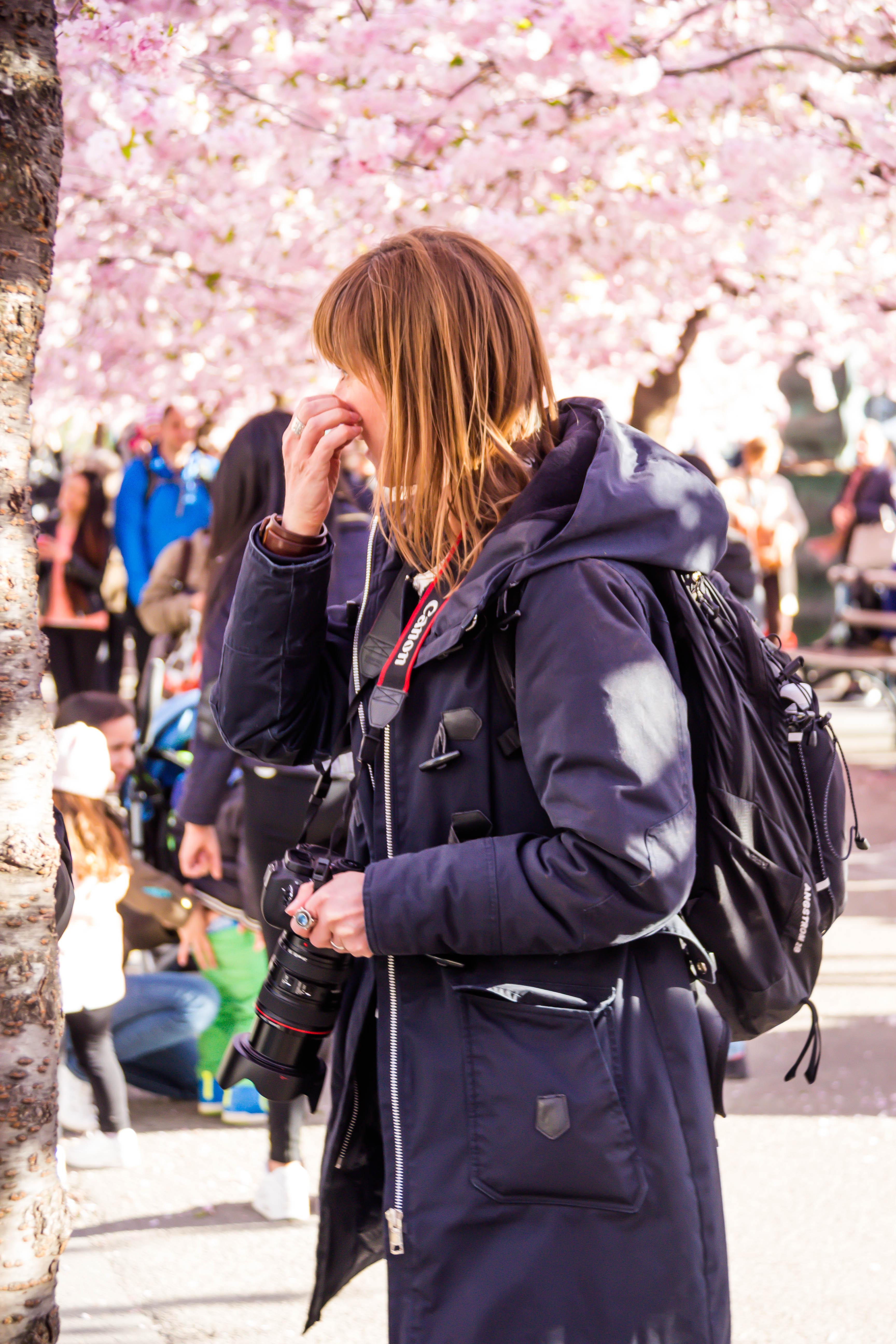 Fondos de pantalla : gente, vestir, Moda, Estocolmo, primavera, flor ...