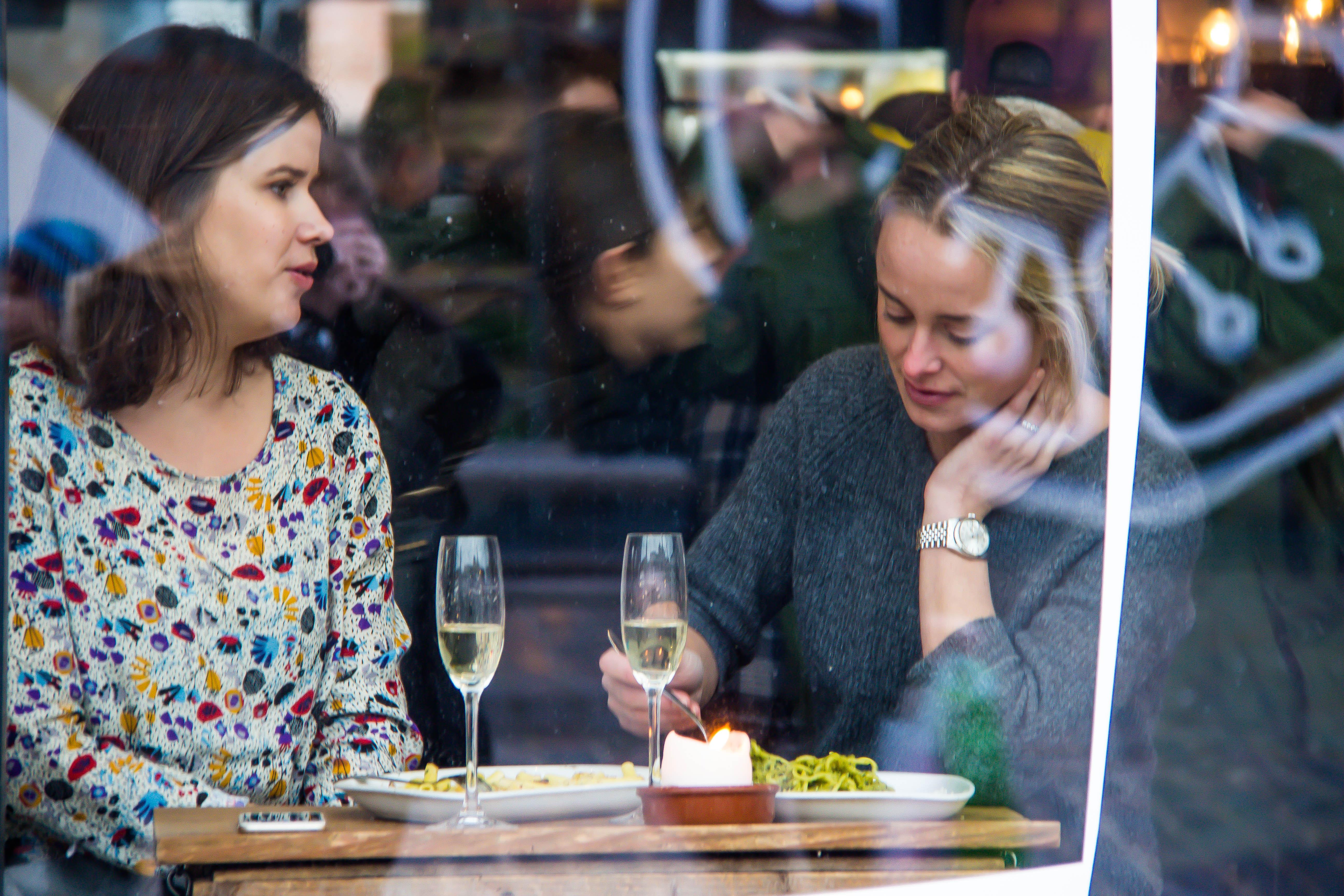 Six Best Places To Find A Happn Date In Copenhagen