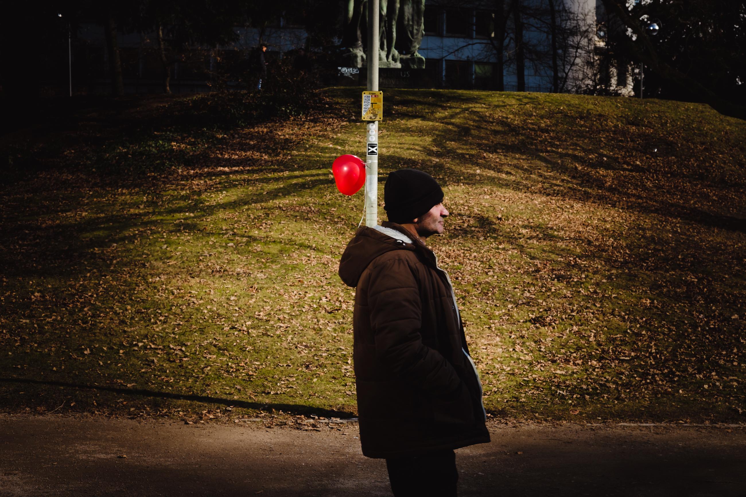 Len Frankfurt hình nền những người menschen đô thị stadt đường phố hình ảnh