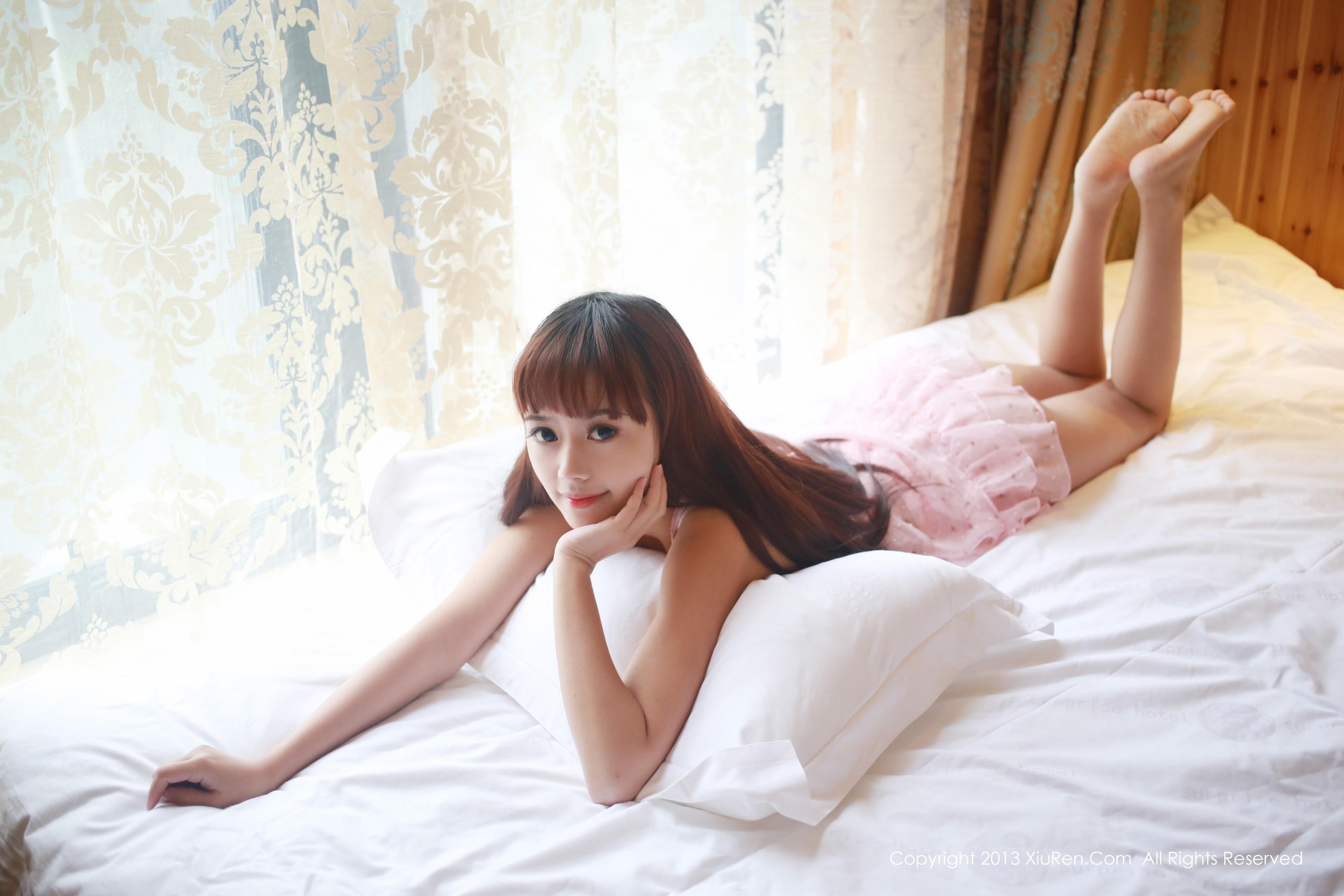 только азиатки в постели отзывы временем готов