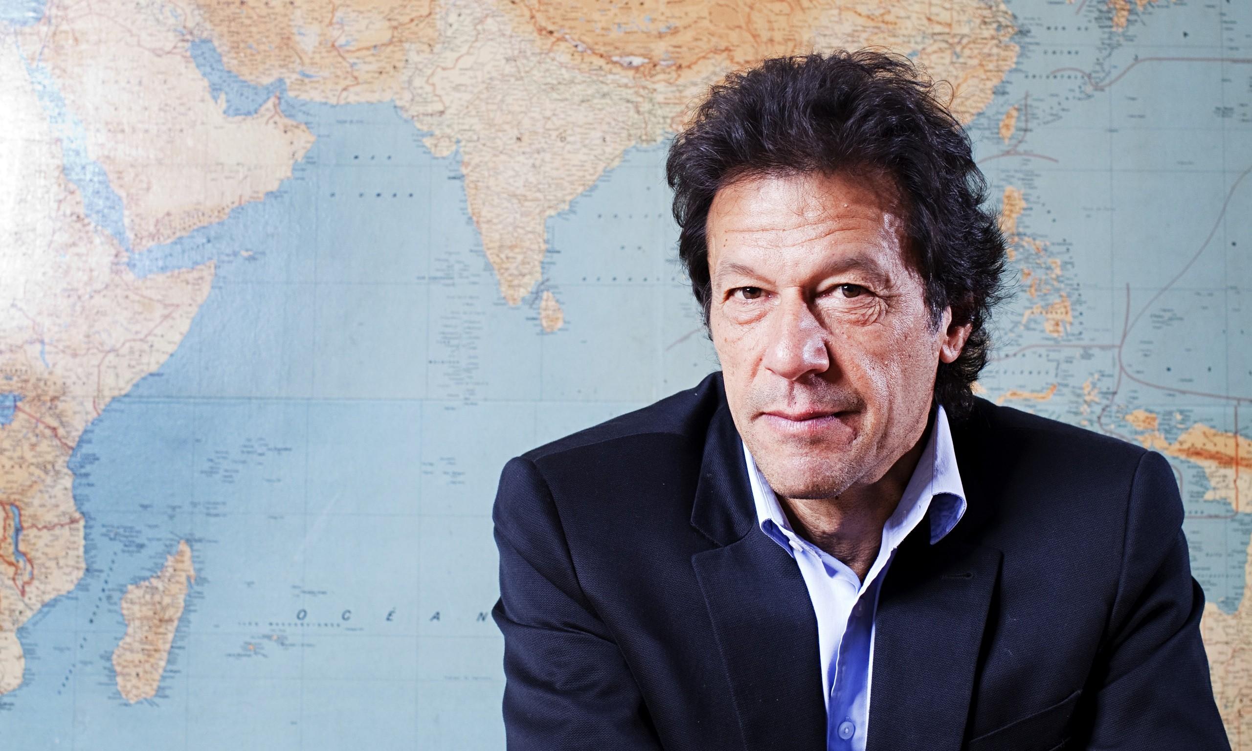 Tell-all memoir 'risks derailing' Imran Khan election Imran khan pictures politician