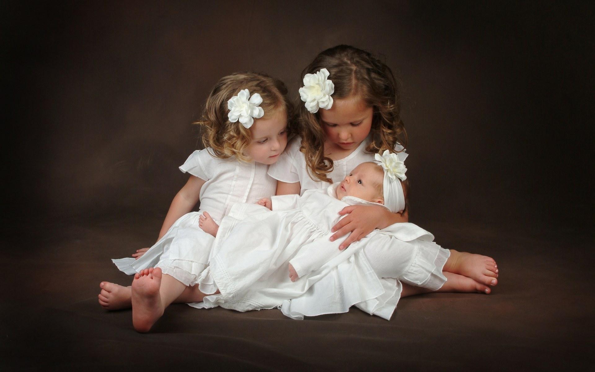 Картинки на тему люблю сестру