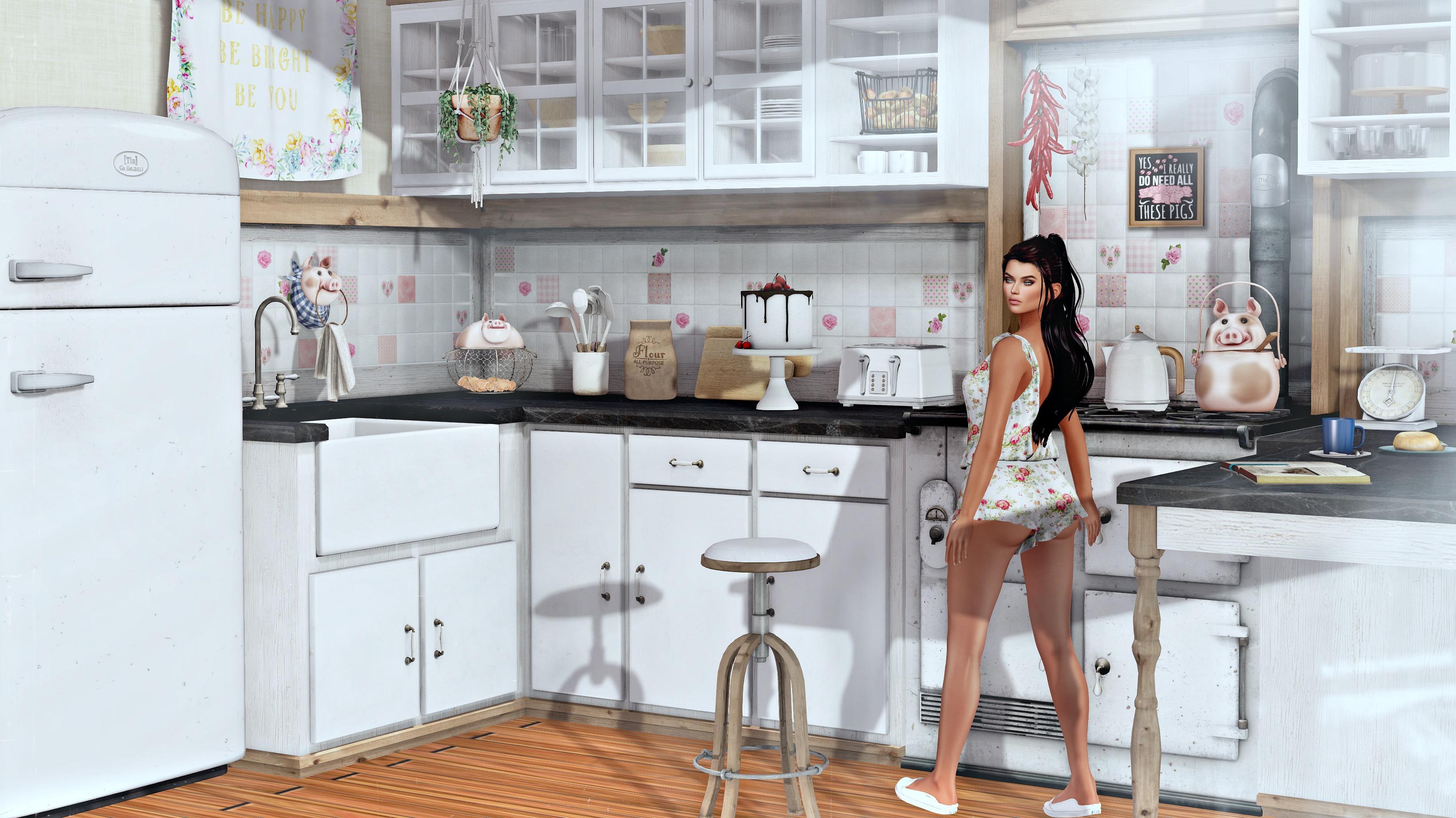 Hintergrundbilder : Menschen, Zimmer, Koch, drinnen, Mode ...