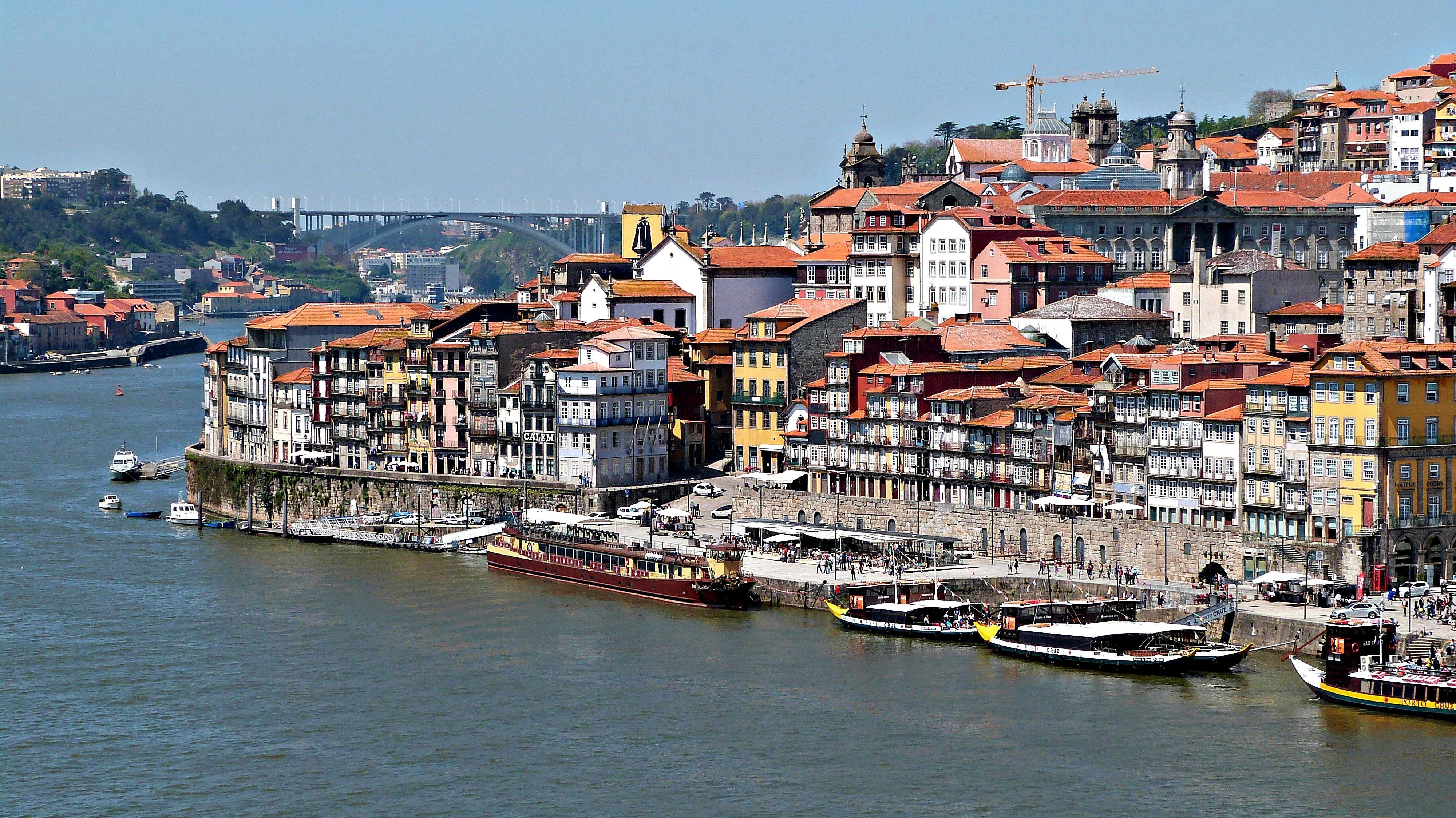 Hintergrundbilder : Menschen, Schiff, Boot, alt, Meer, Stadt ...