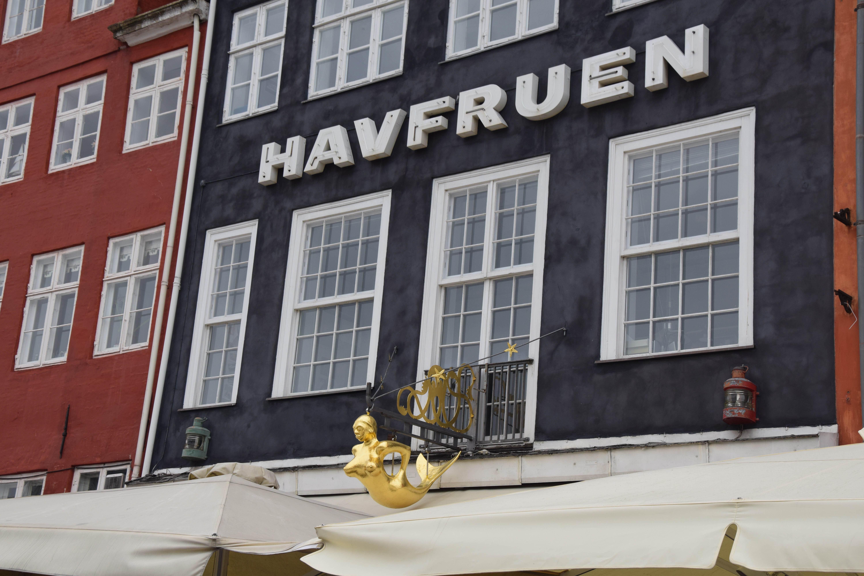 Hintergrundbilder : Menschen, Fenster, Haus, Restaurant ...