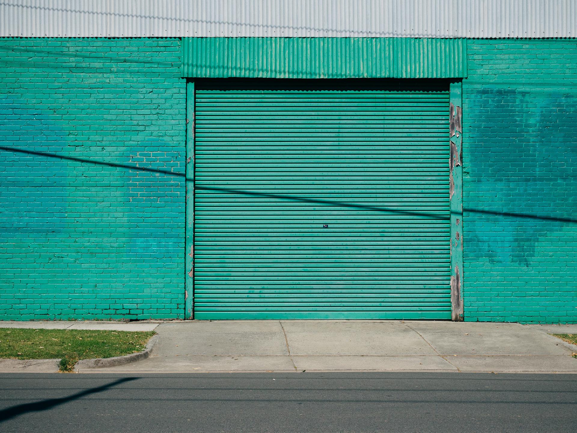 Wallpaper : peterbartlett, vsco, Australia, city, colour, dandenong