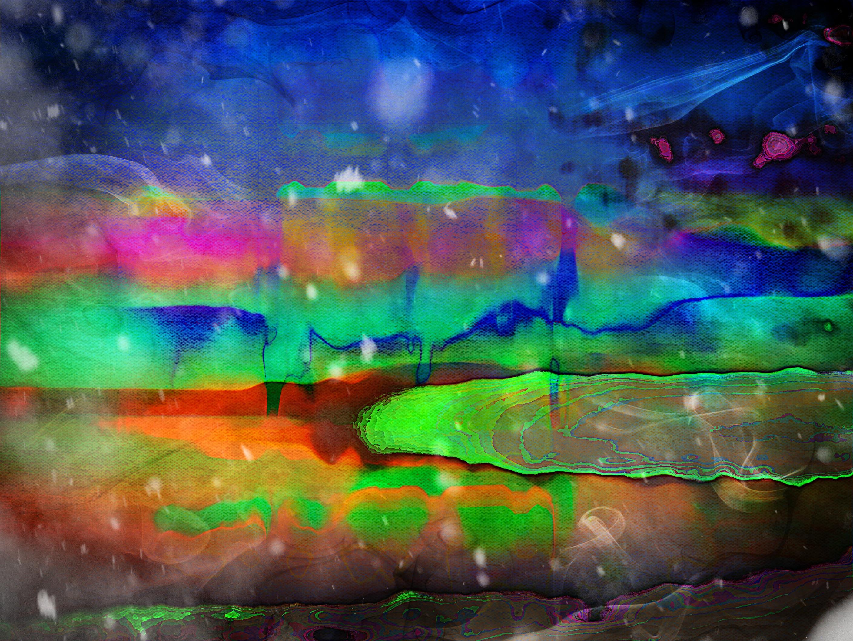 fond d 39 cran ph nom ne atmosph re ciel aurore papier peint de l 39 ordinateur art. Black Bedroom Furniture Sets. Home Design Ideas