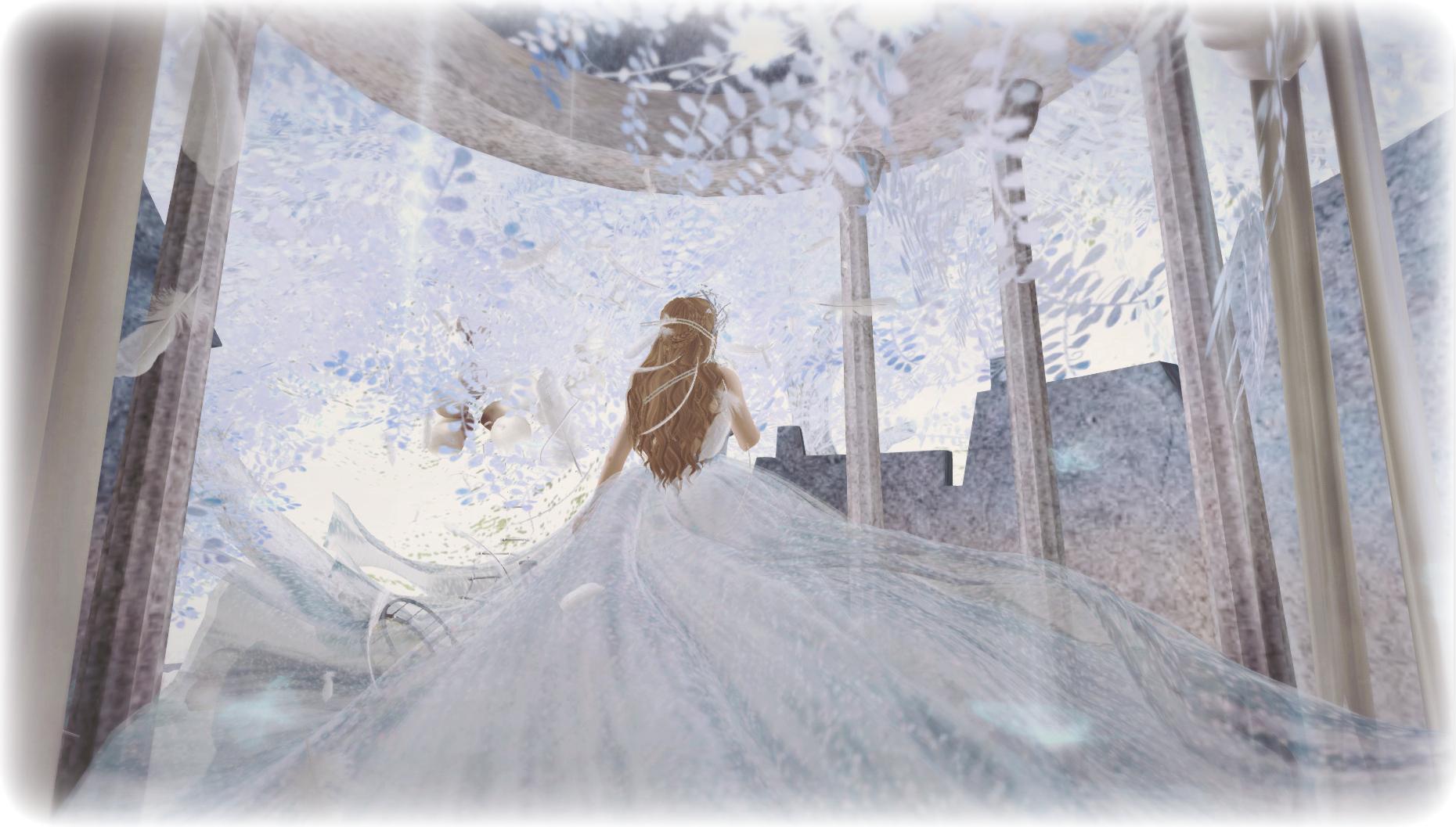 info for ccbcc 3f26f Hintergrundbilder : Foto, Kleid, Braut, Winter, Einfrieren ...