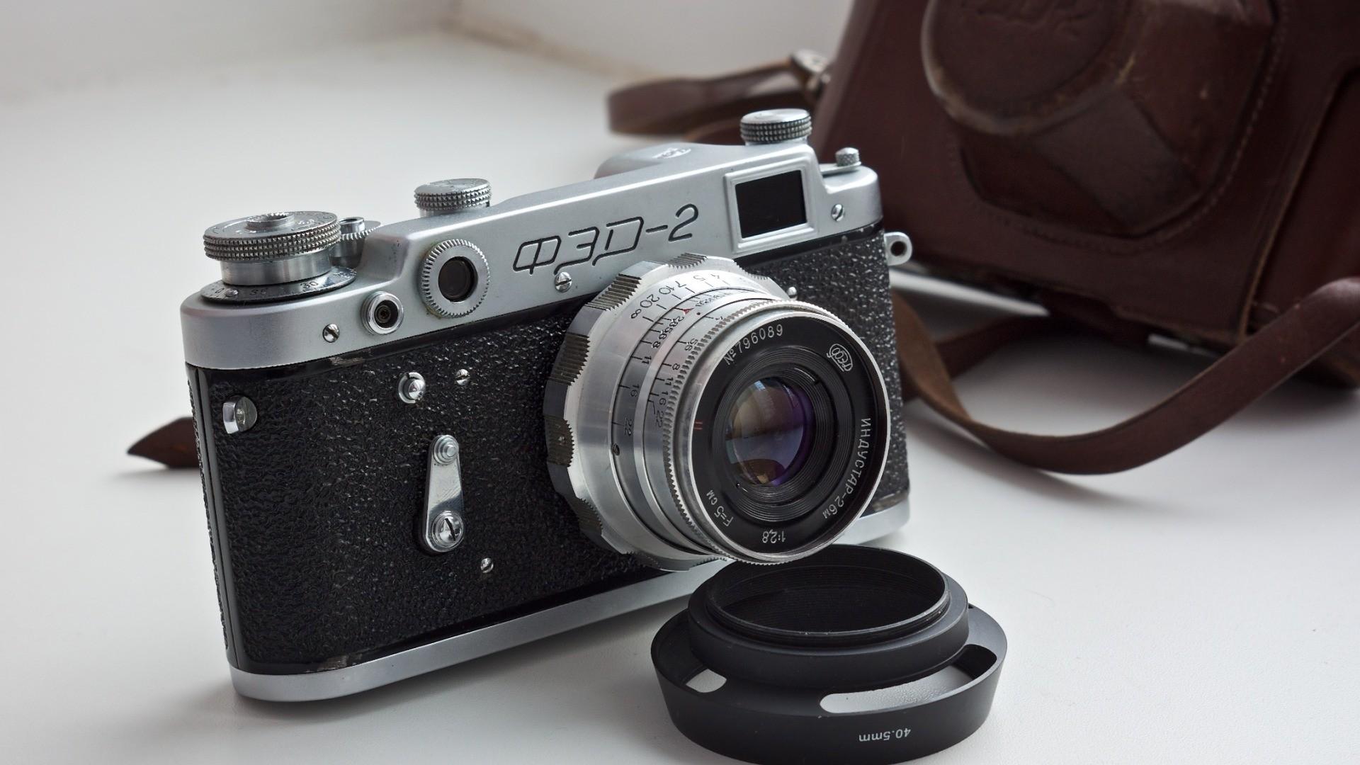 Entfernungsmesser Für Fotografie : Hintergrundbilder : fotografie jahrgang linse hardware