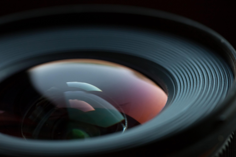 Wallpaper : Photography, Circle, Fisheye Lens, Glare
