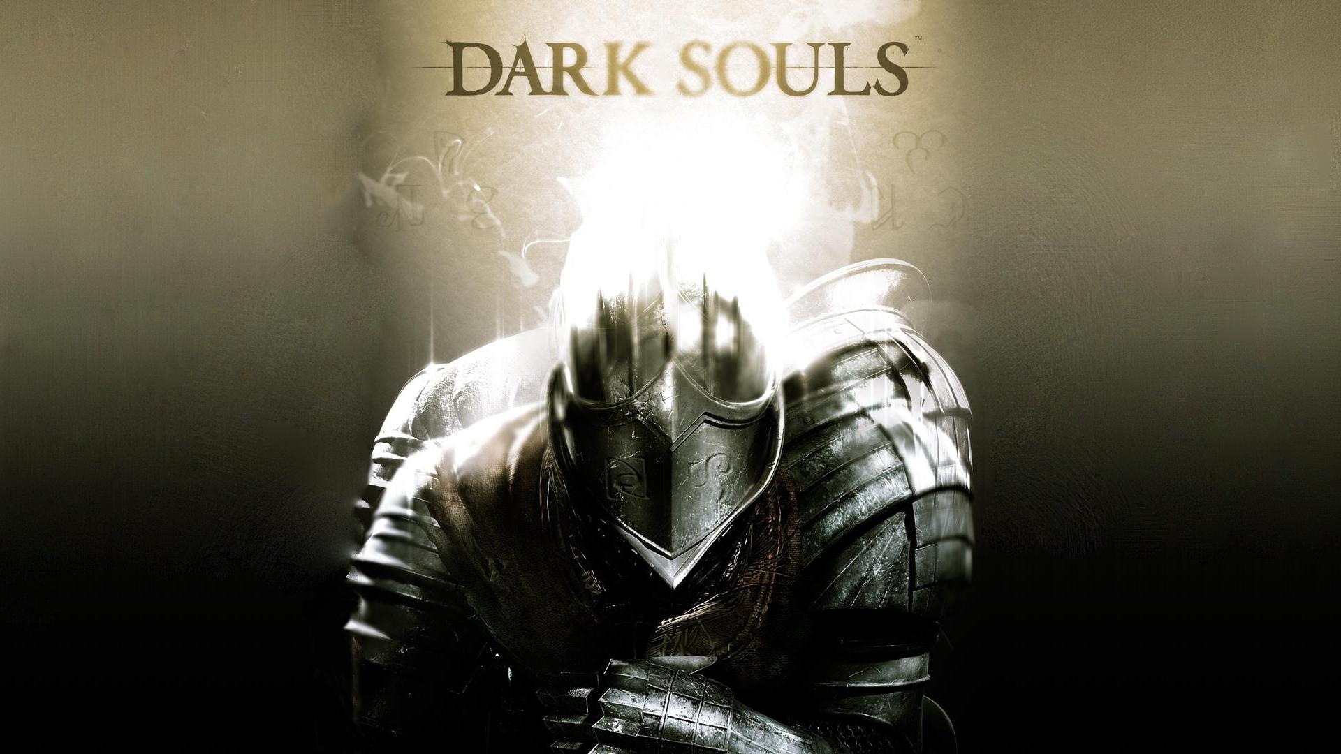 Wallpaper Photography Helmet Armor Dark Souls Emotion