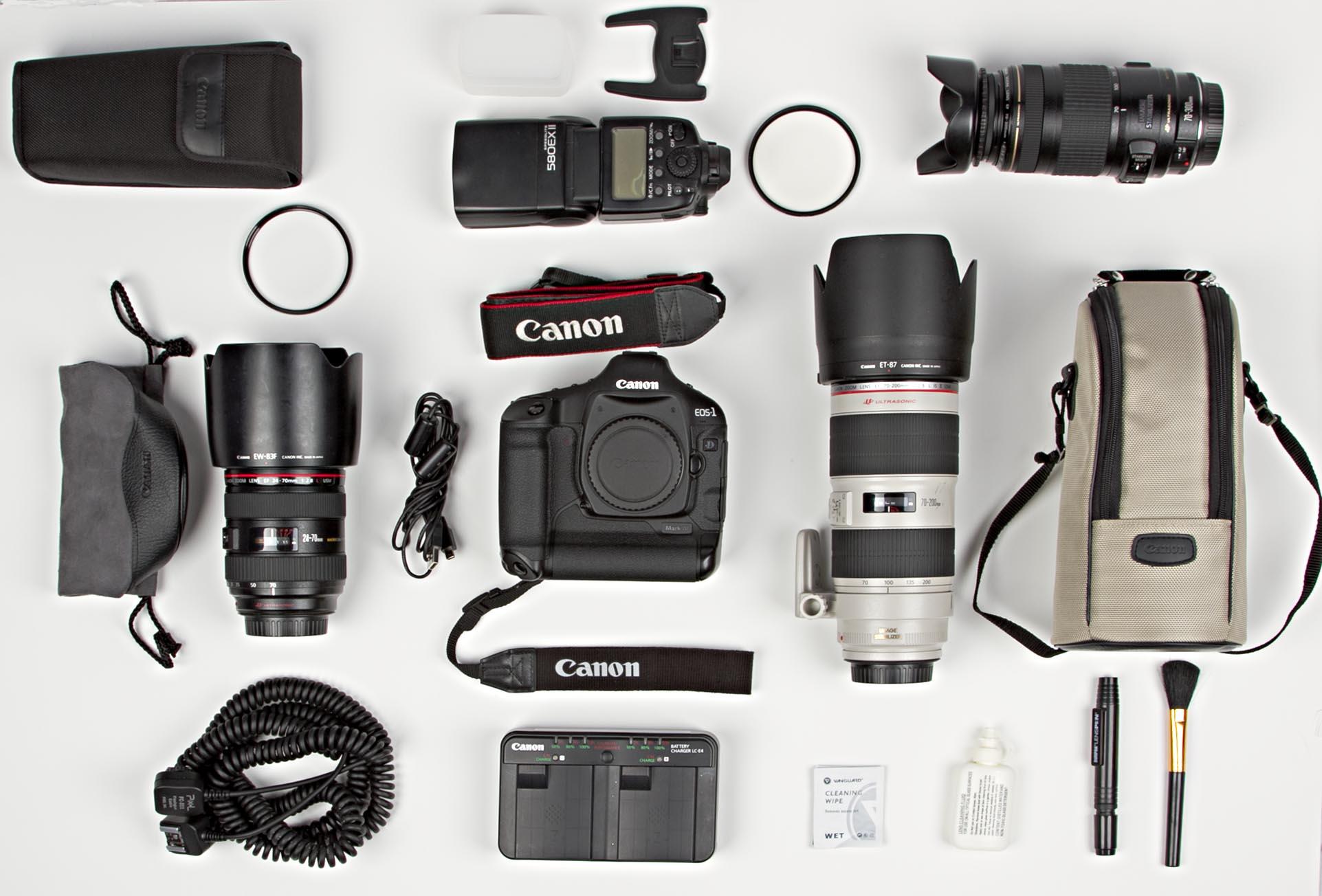 Achtergronden fotografie afzuigkappen canon dozen for Lens camera schoonmaken
