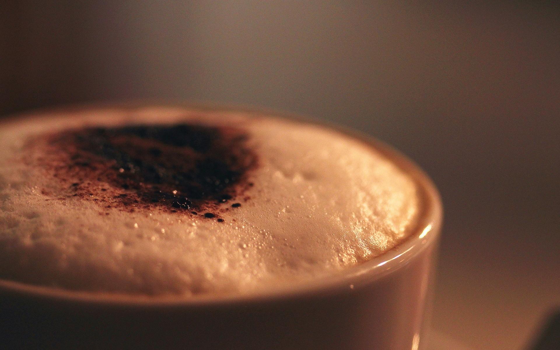 более, картинки и обои утро кофе диваны