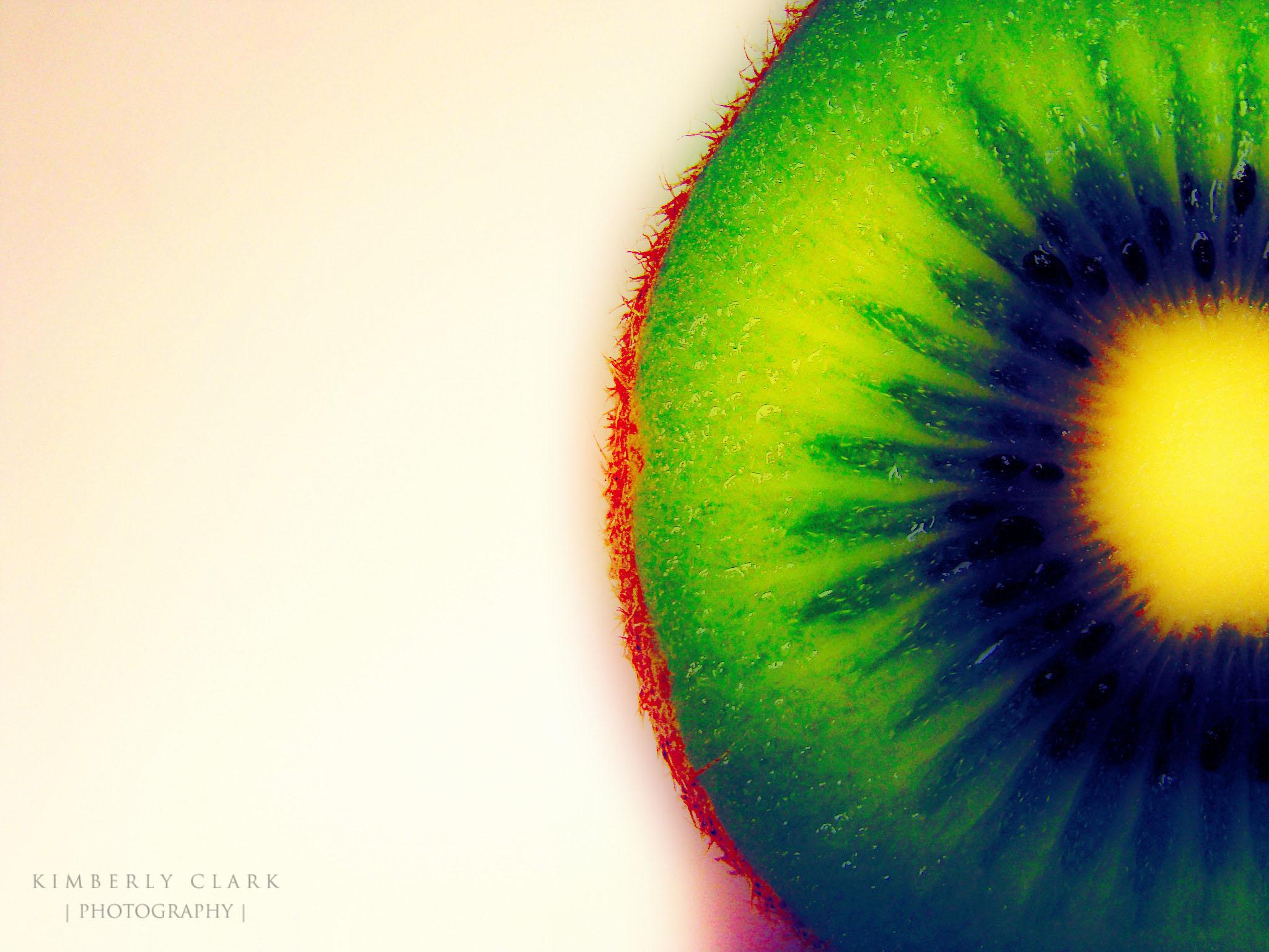 デスクトップ壁紙 緑 写真家 Hdr 新鮮な 虹彩 9月 木曜日