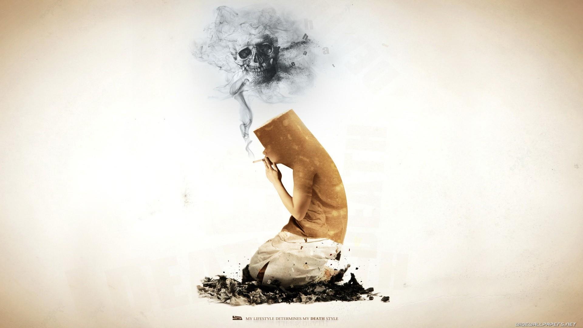 картинки с сигаретами со смыслом ветки необходимо
