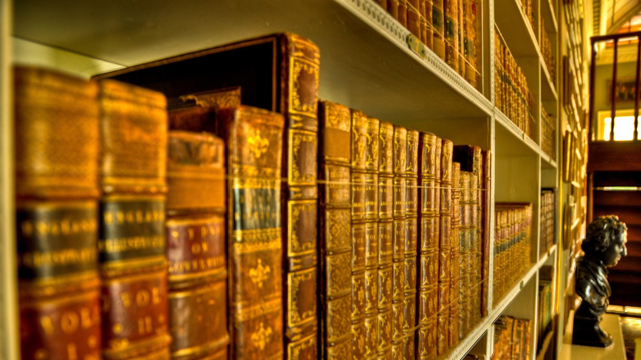 картинки книжных полок на рабочий стол обычно словом карман