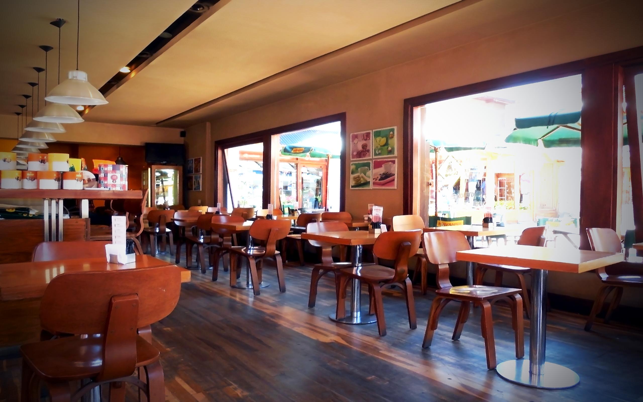 Innenarchitektur Cafe hintergrundbilder fotografie holz modern entspannend cafeteria
