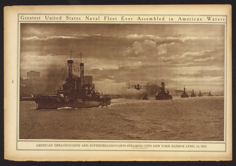 Hintergrundbilder : Bilderrahmen, Schiffsschiff, Geschichte, Monitor ...