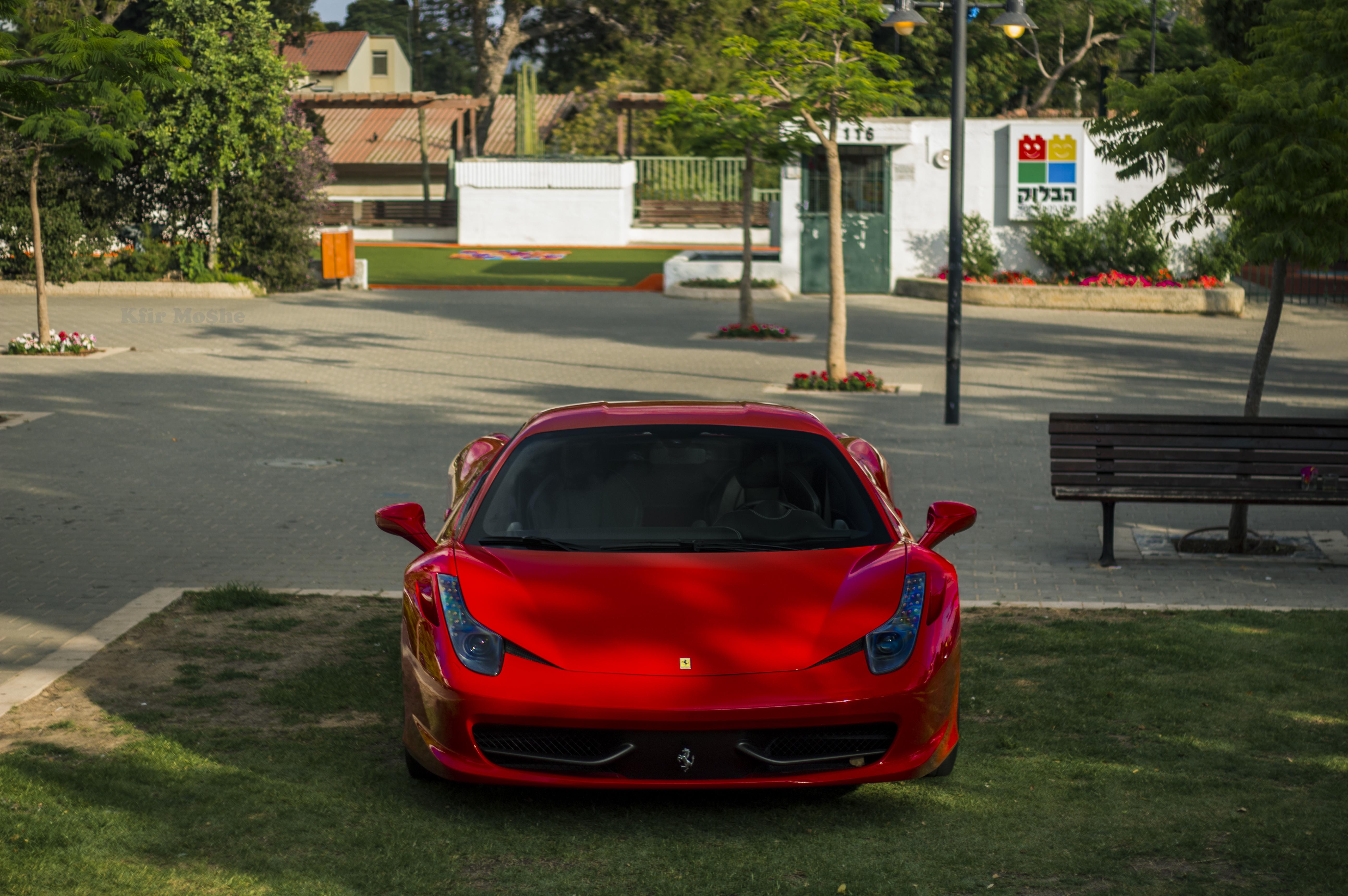 Hintergrundbilder Bilder Auto Rot Autos Kanon Beeindruckend 50mm Foto Tolle öffnung Flickr Italien Motor Schnell Treffen Ferrari F18 Supercar Gruppen 2010 Supercars 2015 458 700d 5171x3438 1025808 Hintergrundbilder Wallhere