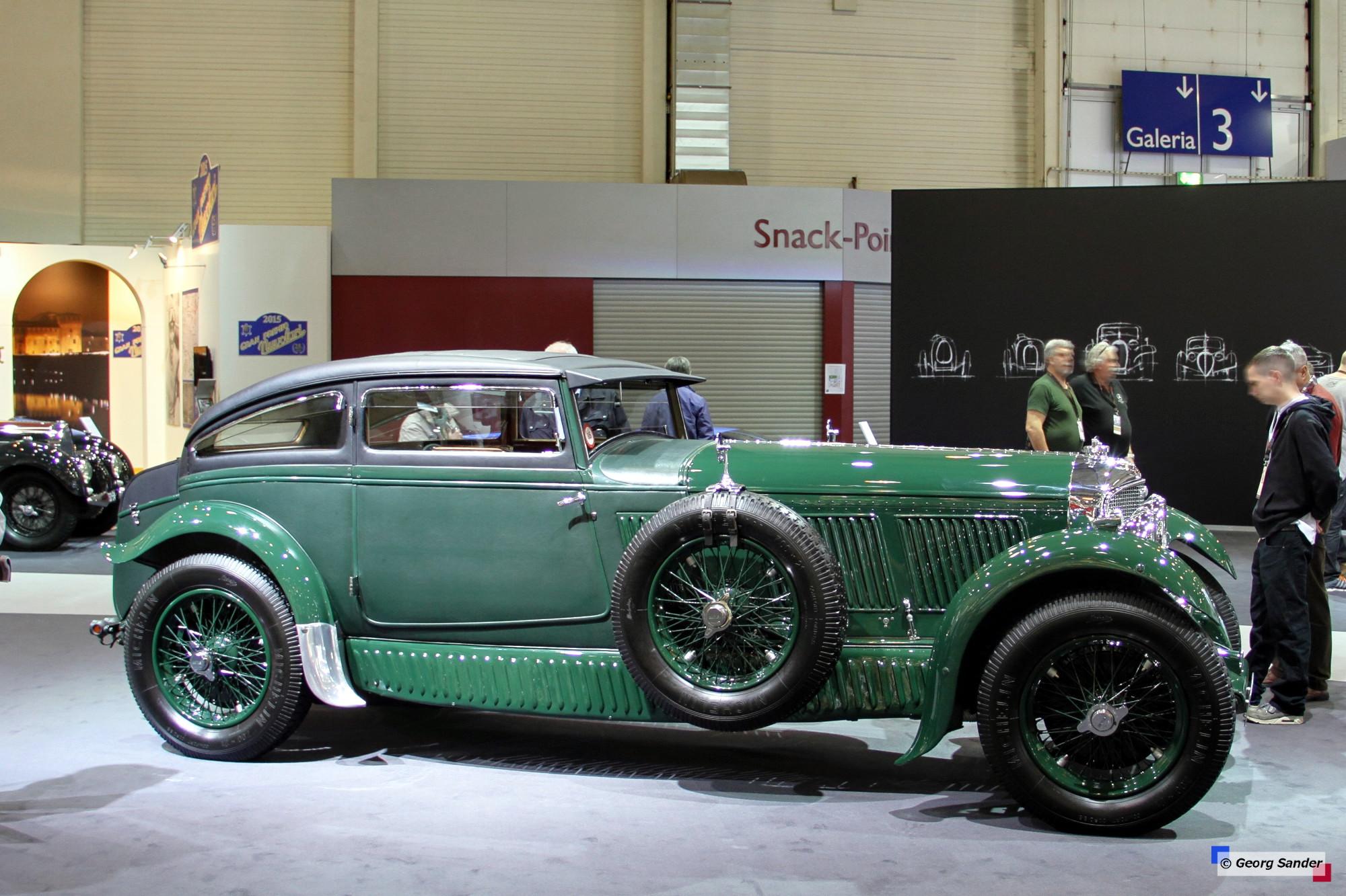 fond d 39 cran des photos auto montrer vieux bleu fond d 39 cran classique des voitures. Black Bedroom Furniture Sets. Home Design Ideas