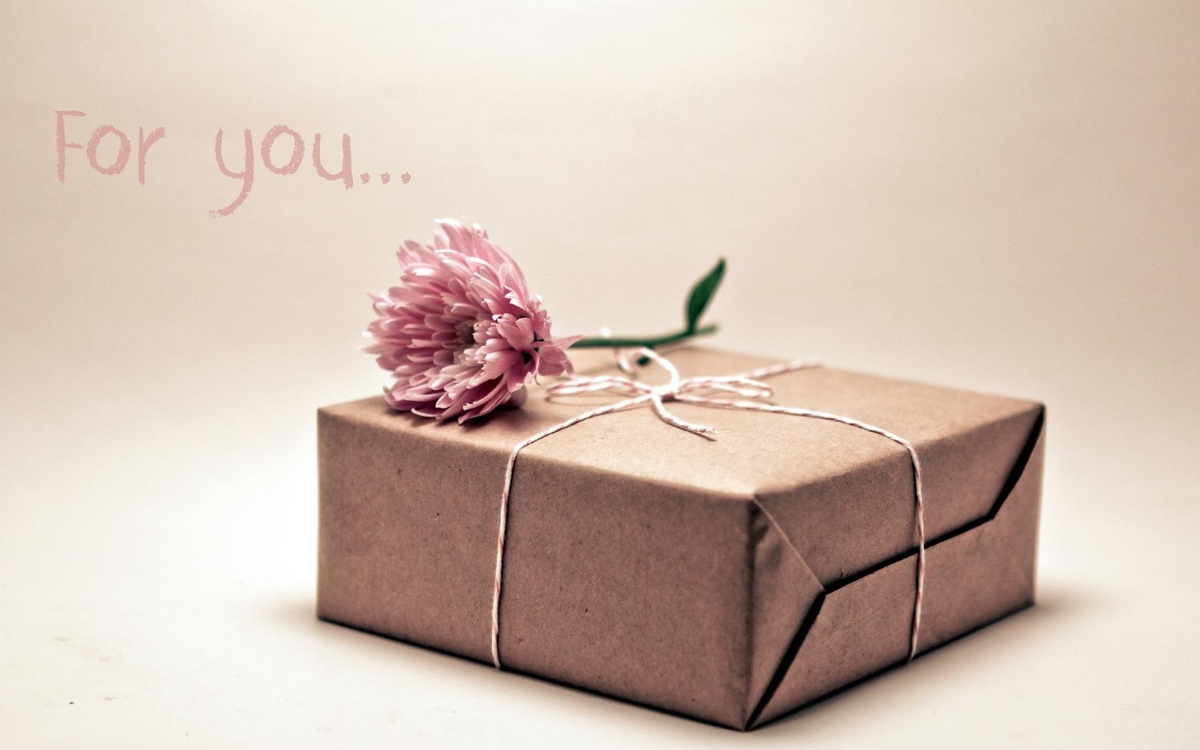 Wallpaper pink art flower lighting gift box organ wedding pink art flower lighting gift box organ wedding favors negle Gallery