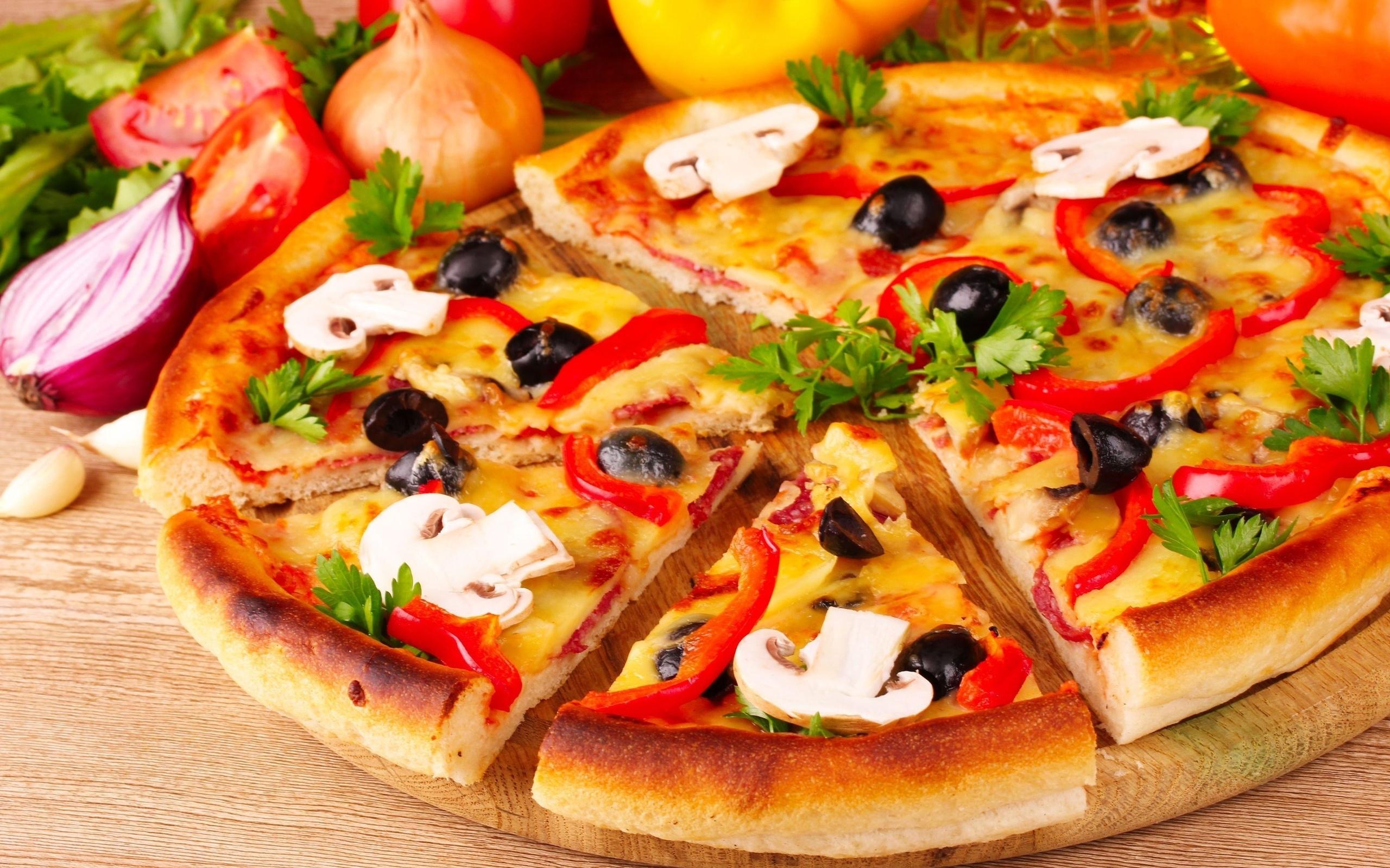 кованые популярные пиццы рецепты с фото в мире построил карьеру, чем
