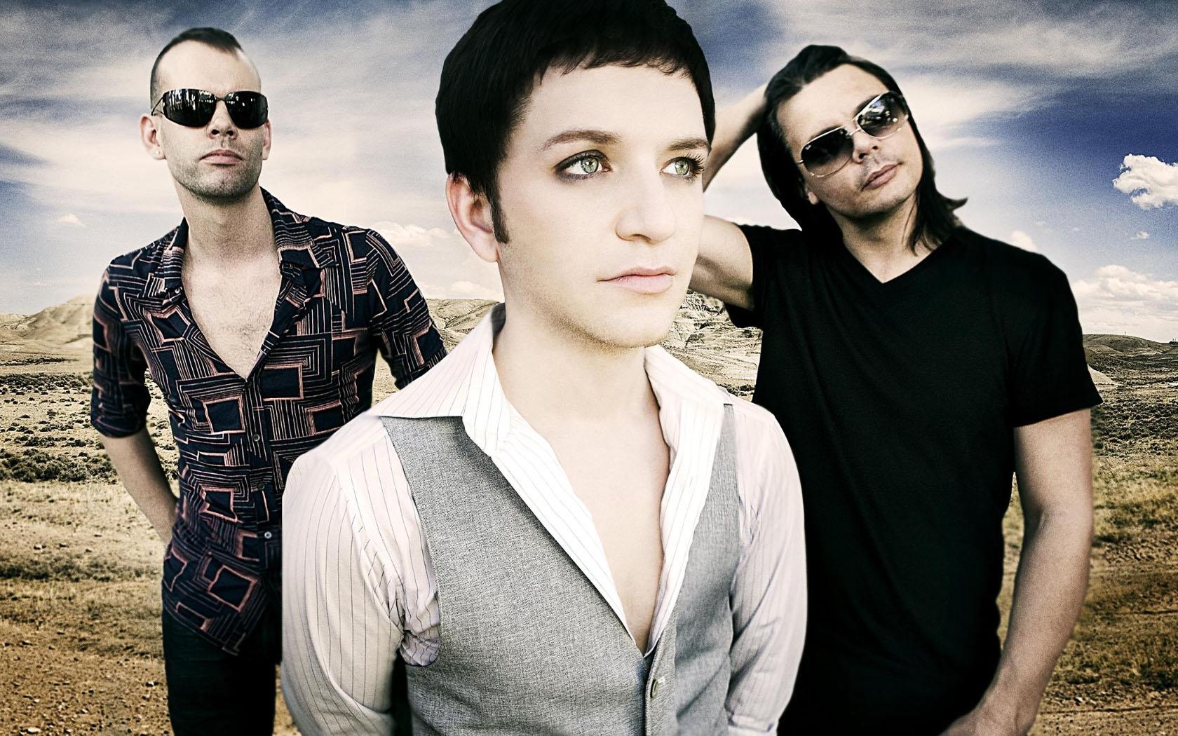 Placebo Band