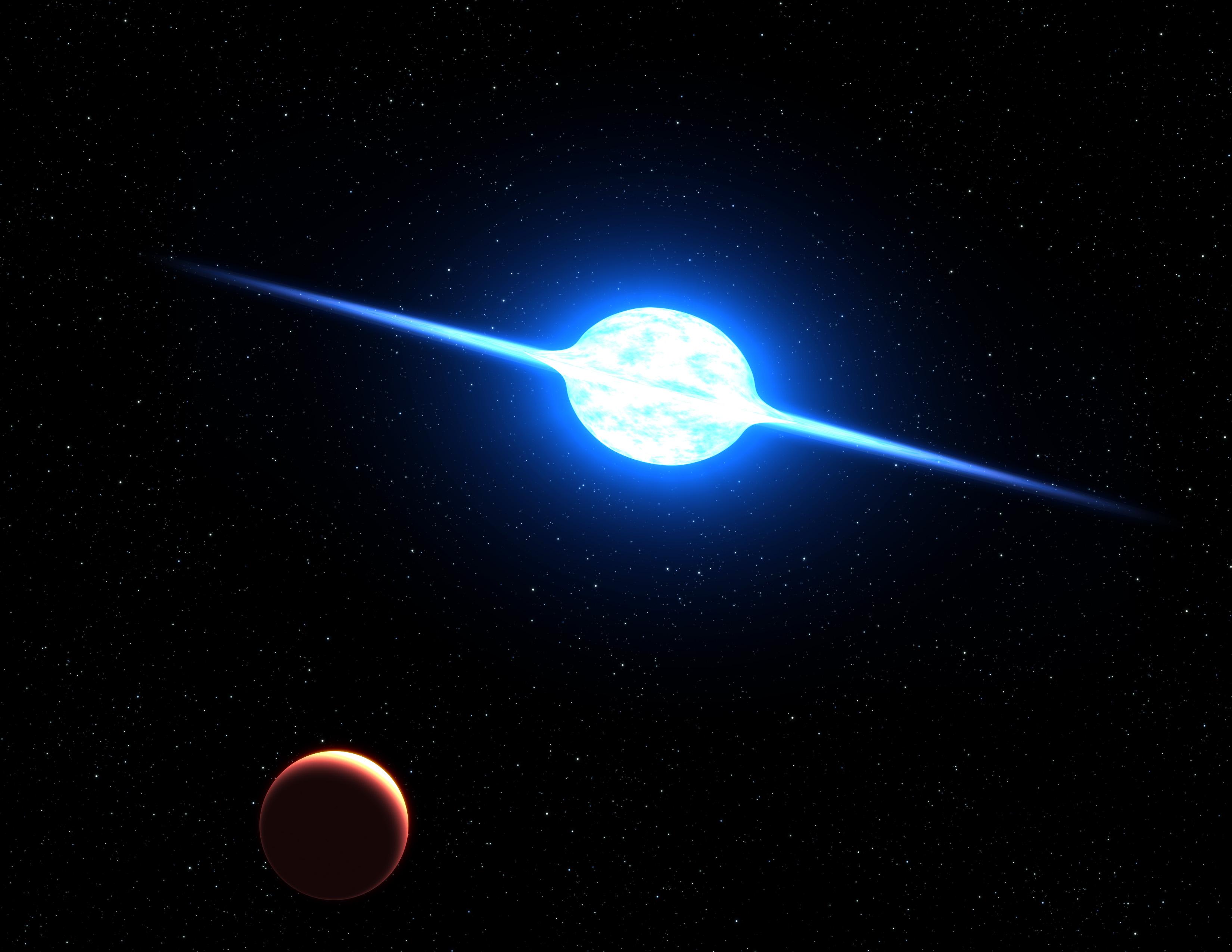 Papel De Parede Planeta Nasa C U Atmosfera Universo  -> Imagens Do Universo Para Papel De Parede