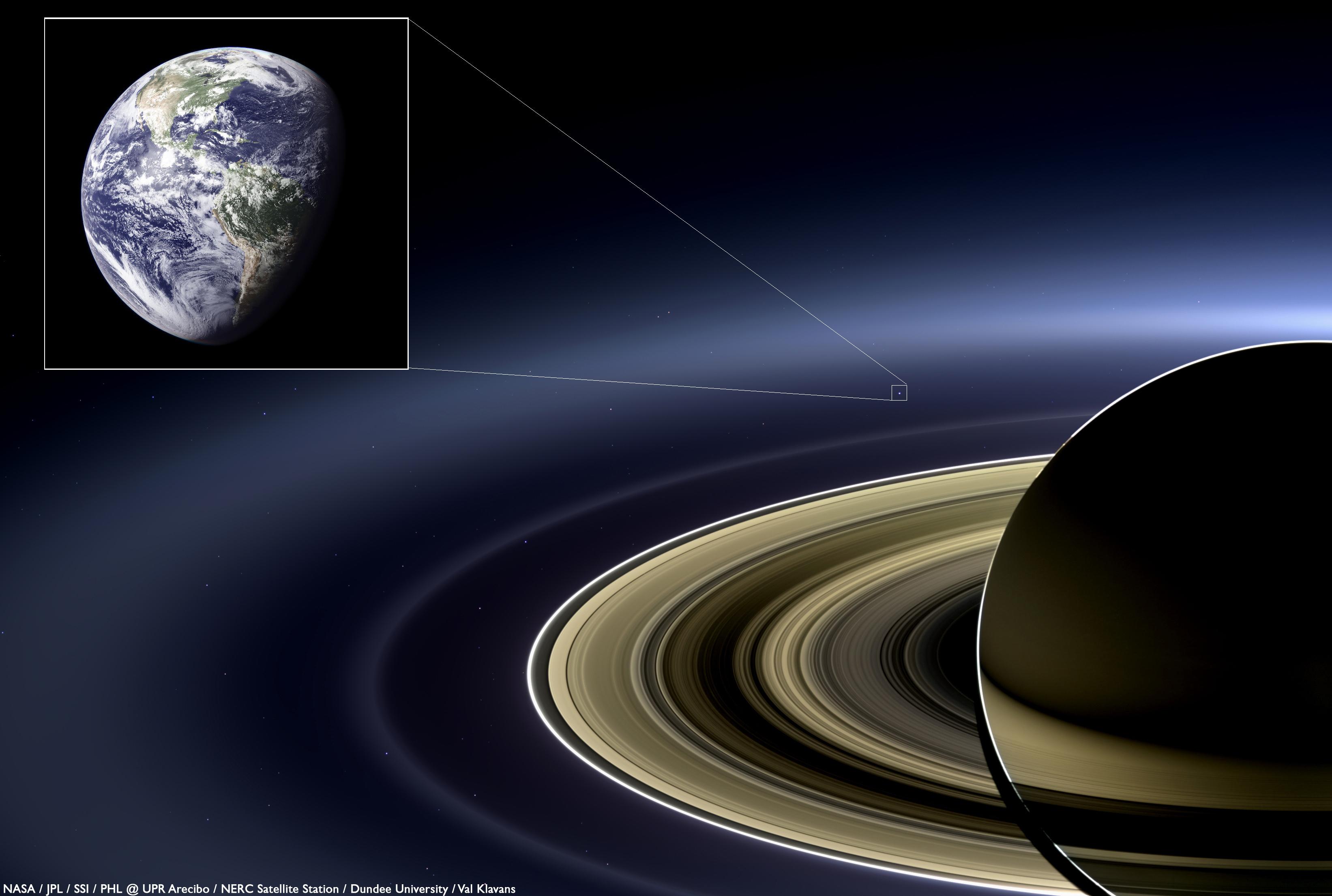 デスクトップ壁紙 Nasa スペース リング 青 Iss サークル 淡い 土星 天文学 13年 カール 7月 ドット 図19 宇宙船 ヴァル アースデー コンピュータの壁紙 地球の雰囲気 宇宙空間 天体 セイガン 太陽系 遊星型 Astrobiology カッシーニ Jpl