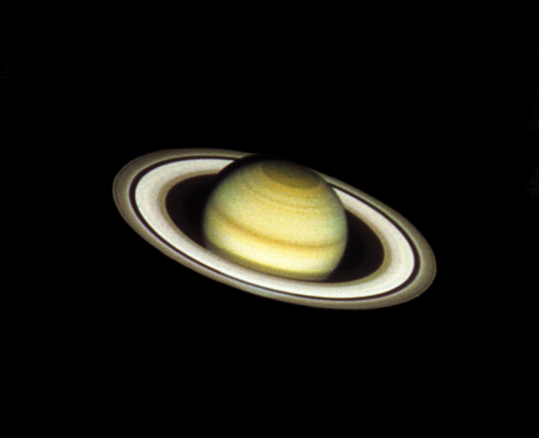 デスクトップ壁紙 惑星 Nasa スペース スパイラル サークル 雰囲気 土星 ハッブル コンピュータの壁紙 天体 マクロ撮影 静物写真 Tbt Marshallspaceflightcenter 3000x2435 デスクトップ壁紙 Wallhere