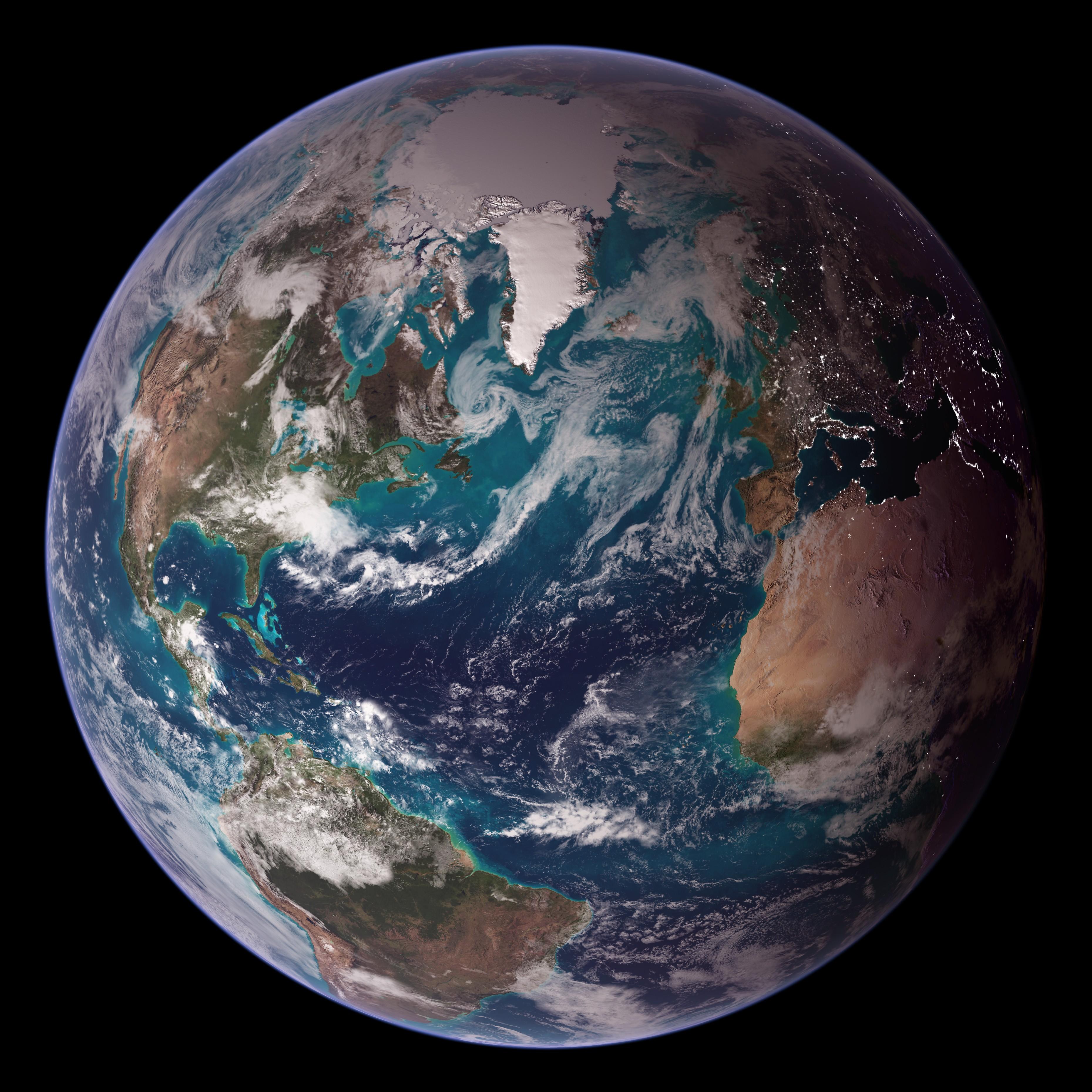 красивые картинки про землю новостройках бресте