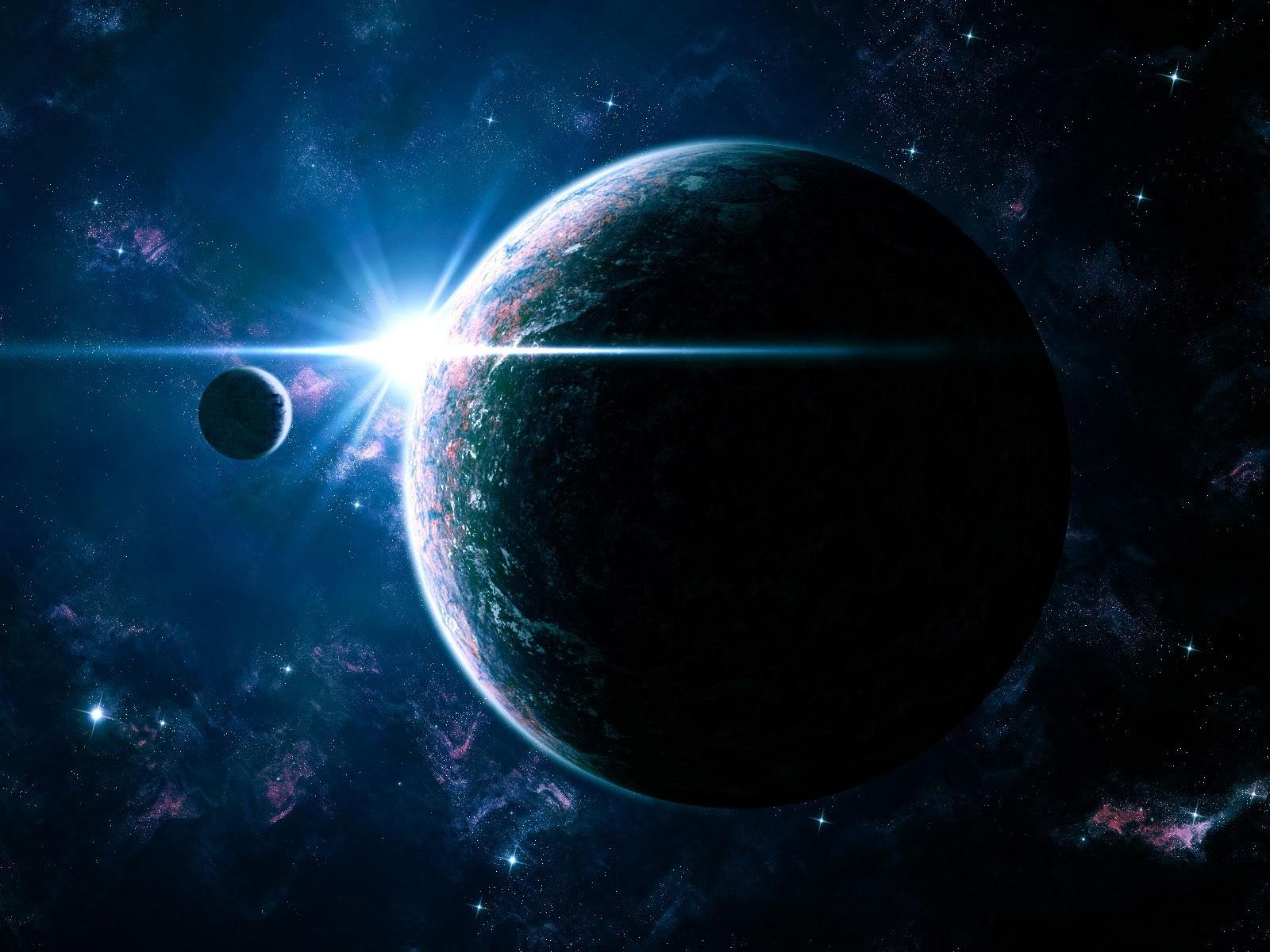 картинки события планеты совершенно точно ещё