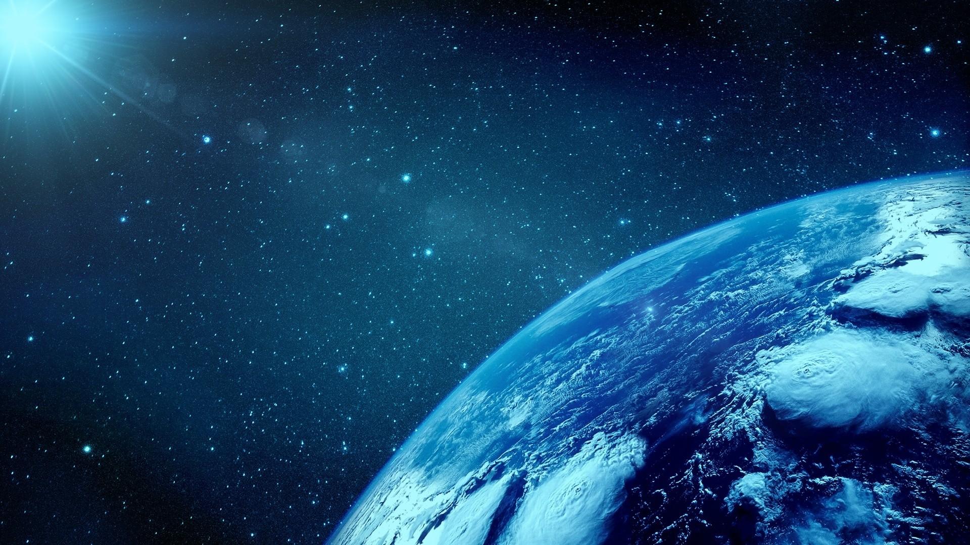 Wallpaper Planit Ruang Bumi Suasana Alam Semesta Atmosfer Bumi Luar Angkasa Obyek Astronomi 1920x1080 Ludendorf 22890 Hd Wallpapers Wallhere