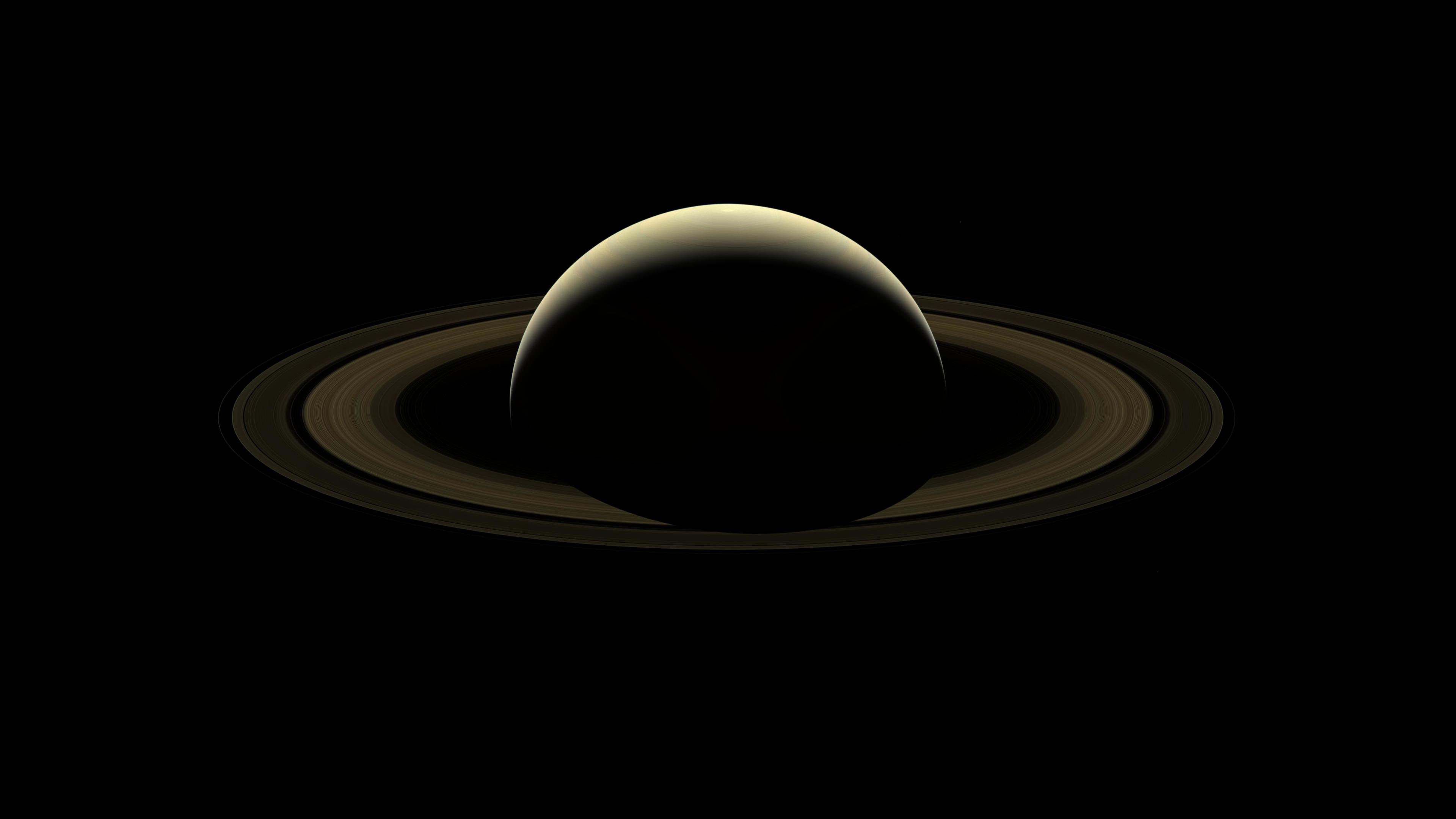デスクトップ壁紙 惑星 スペース Nasa 自然 土星 3840x2160 Enotdex デスクトップ壁紙 Wallhere