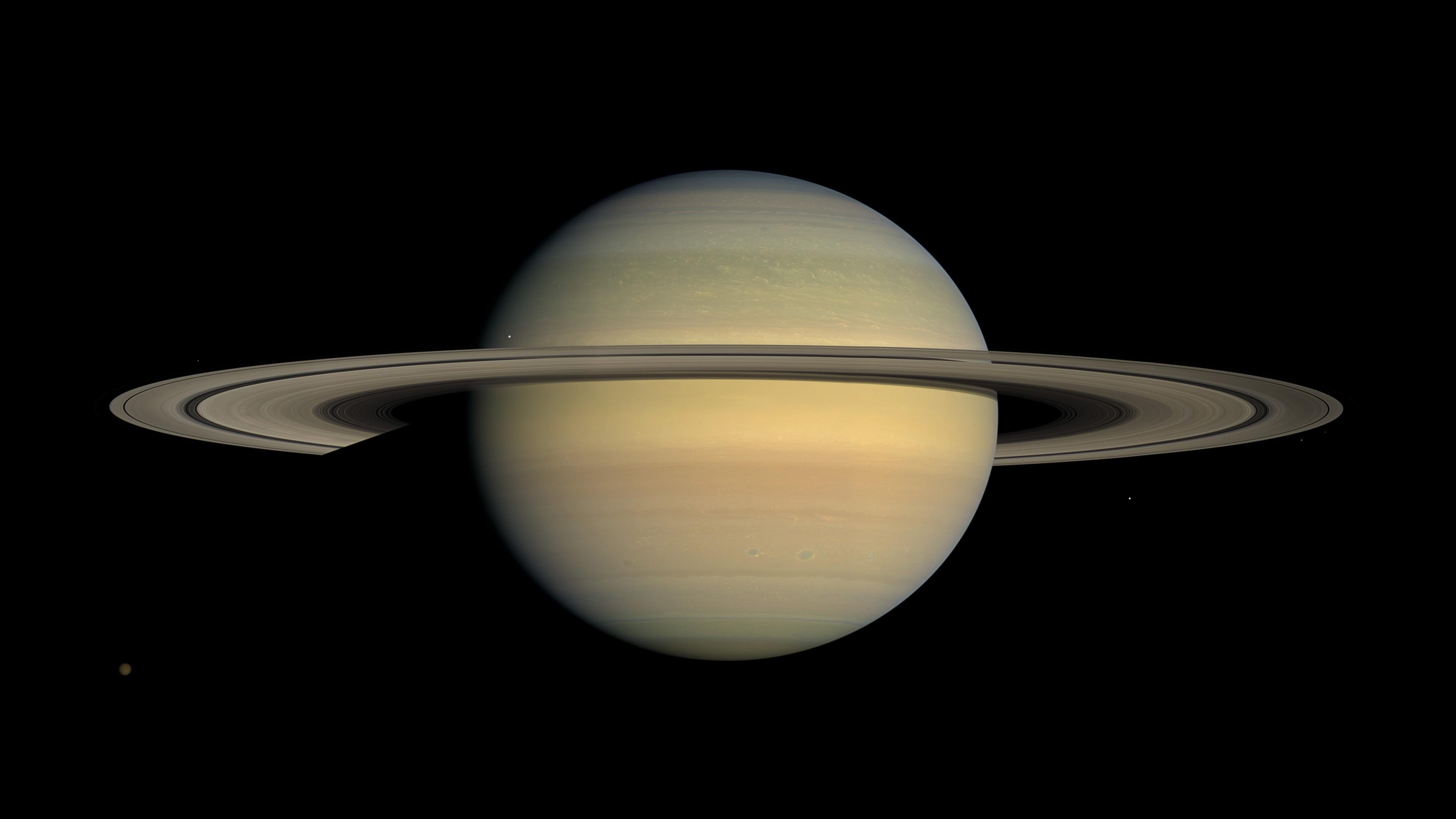 デスクトップ壁紙 惑星 スペース ミニマリズム 球 サークル 土星 光 点灯 形状 天体 照明器具 3840x2160 Hanako 72994 デスクトップ壁紙 Wallhere