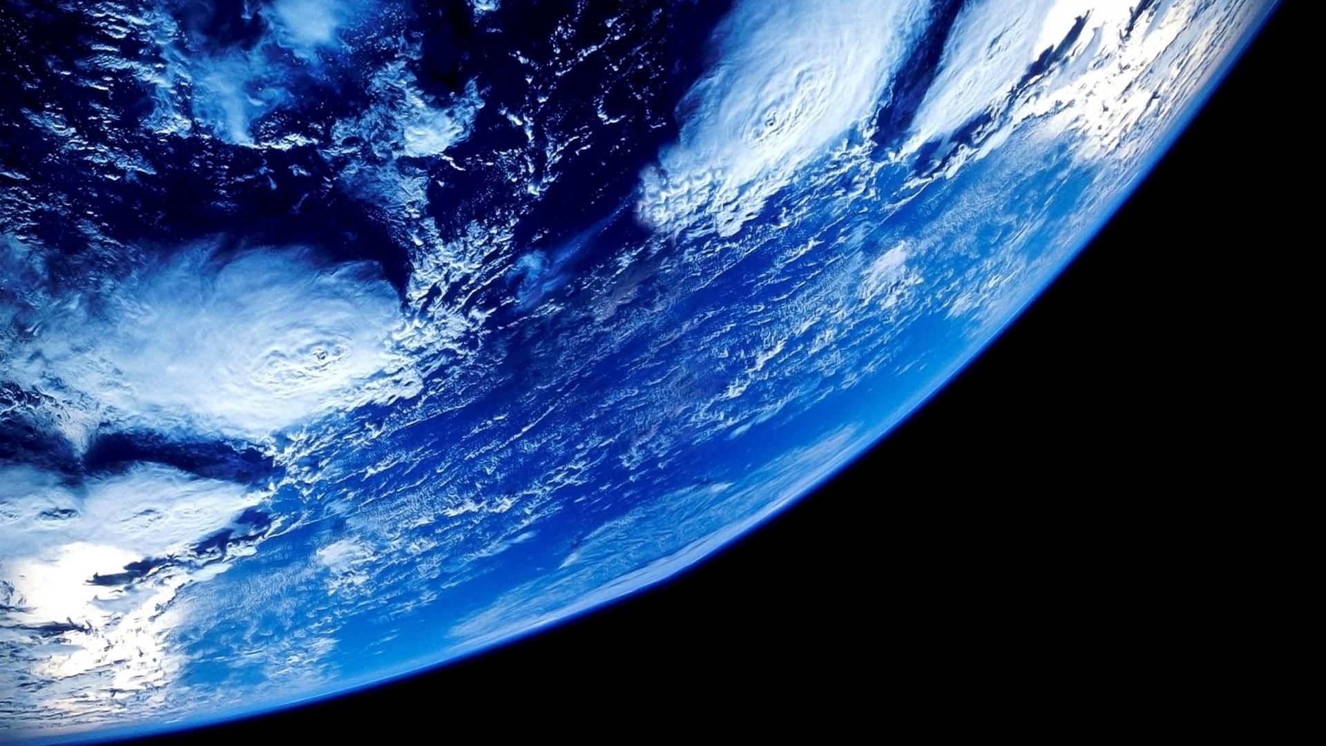 デスクトップ壁紙 惑星 スペース 雲 宇宙美術 コンピュータの