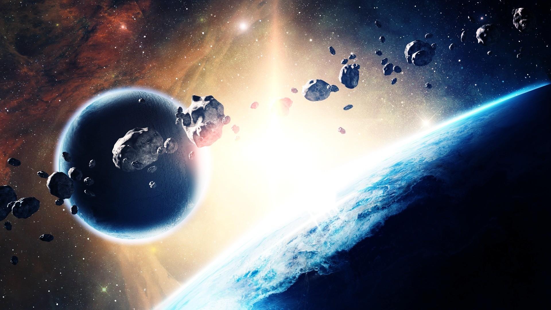 Fond D Ecran Planete Espace Vehicule Terre Atmosphere Univers Astronomie Capture D Ecran Papier Peint De L Ordinateur Atmosphere De La Terre Cosmos Objet Astronomique 1920x1080 Thorragnarok 23897 Fond D Ecran Wallhere