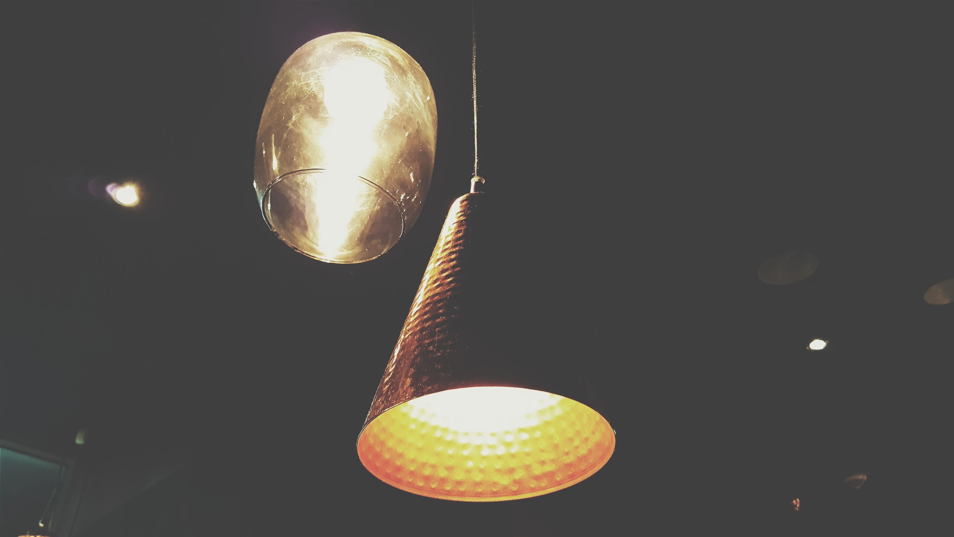 Wallpaper : planet, sphere, Moon, lamp, circle, light