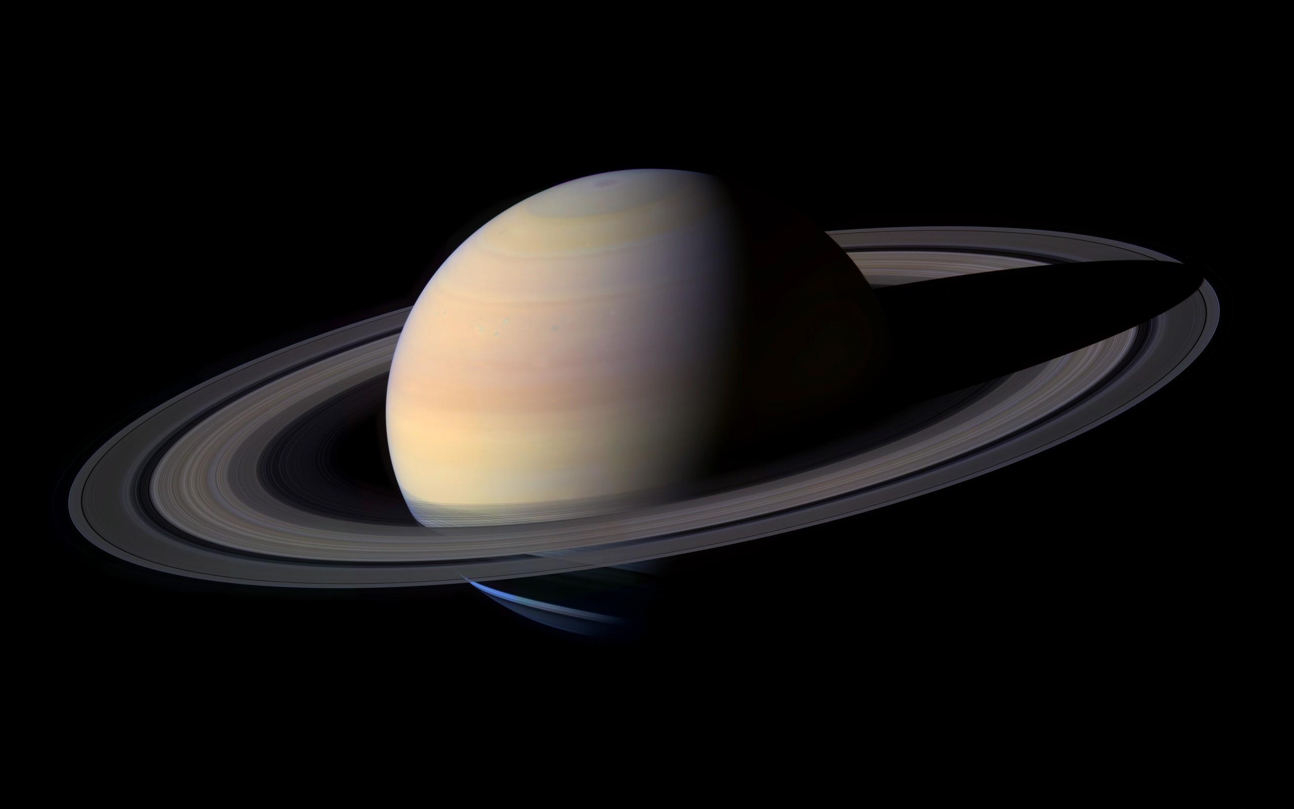 sfondi pianeta sfera cerchio atmosfera saturno